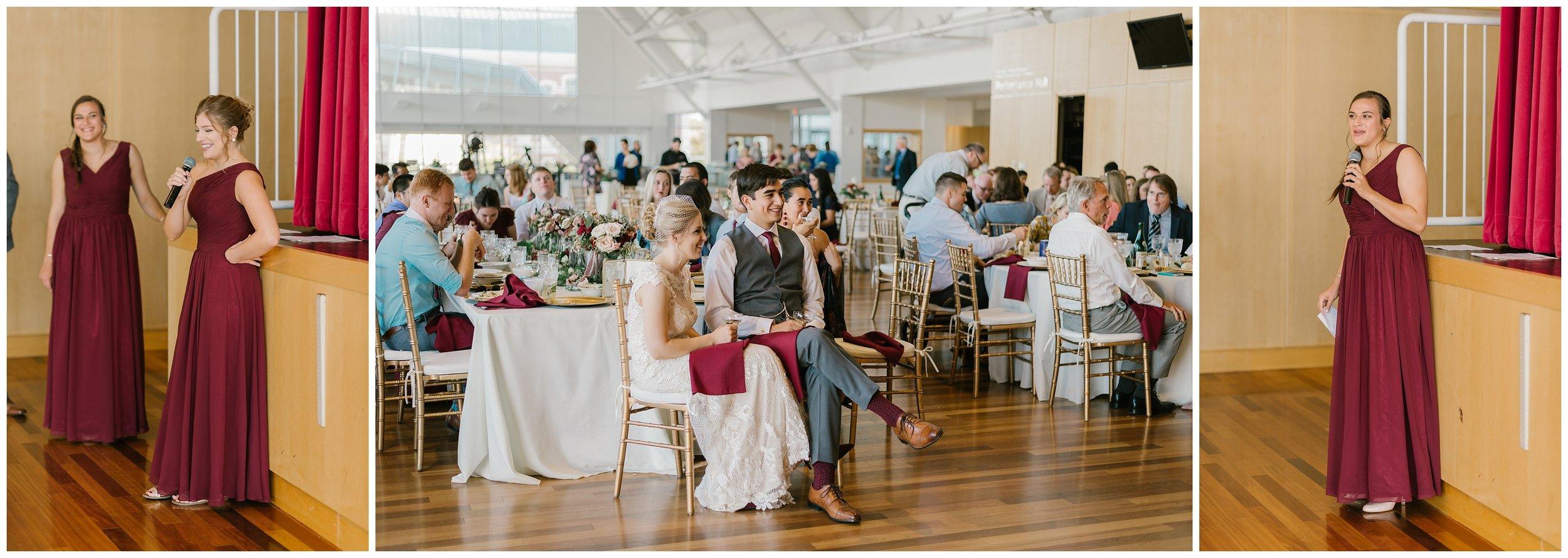 Rebecca_Shehorn_Photography_Indianapolis_Wedding_Photographer_7365.jpg