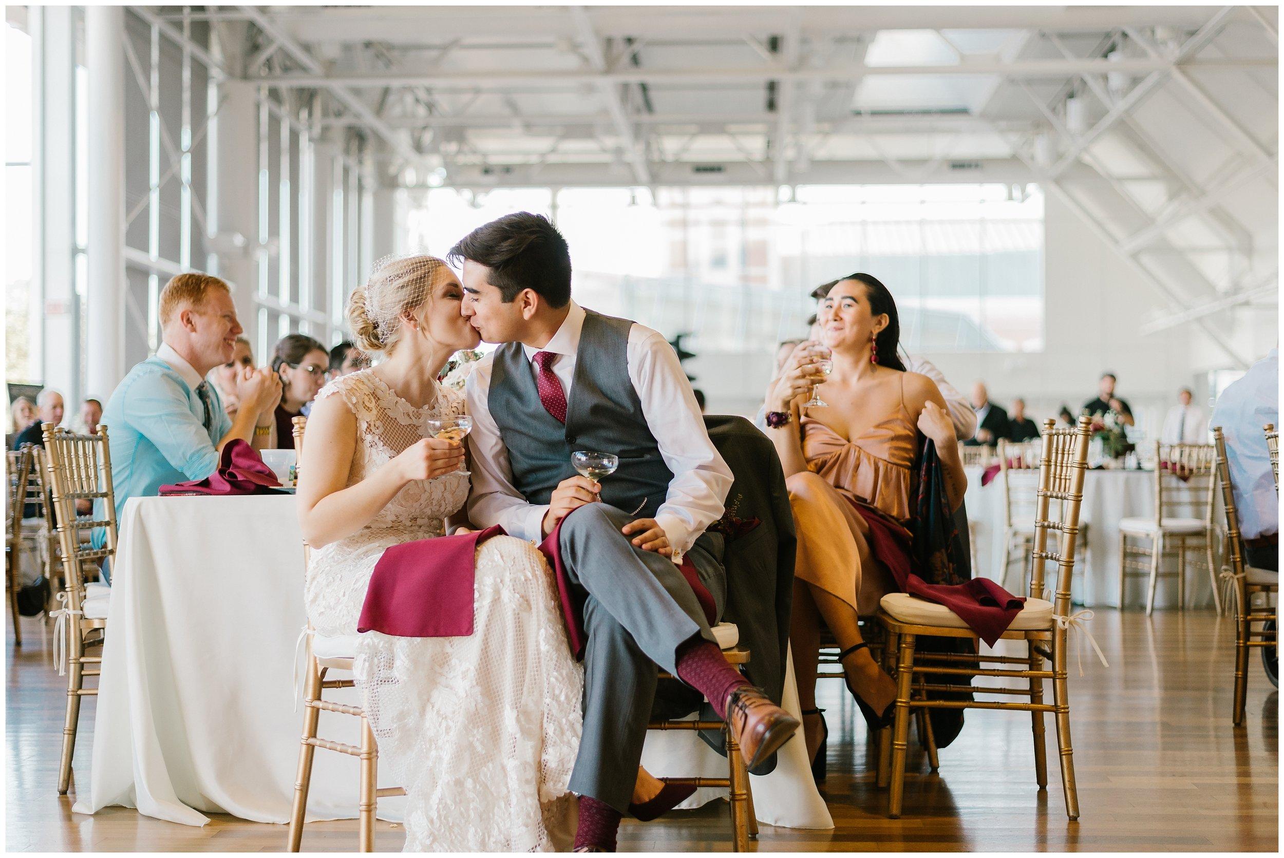 Rebecca_Shehorn_Photography_Indianapolis_Wedding_Photographer_7364.jpg