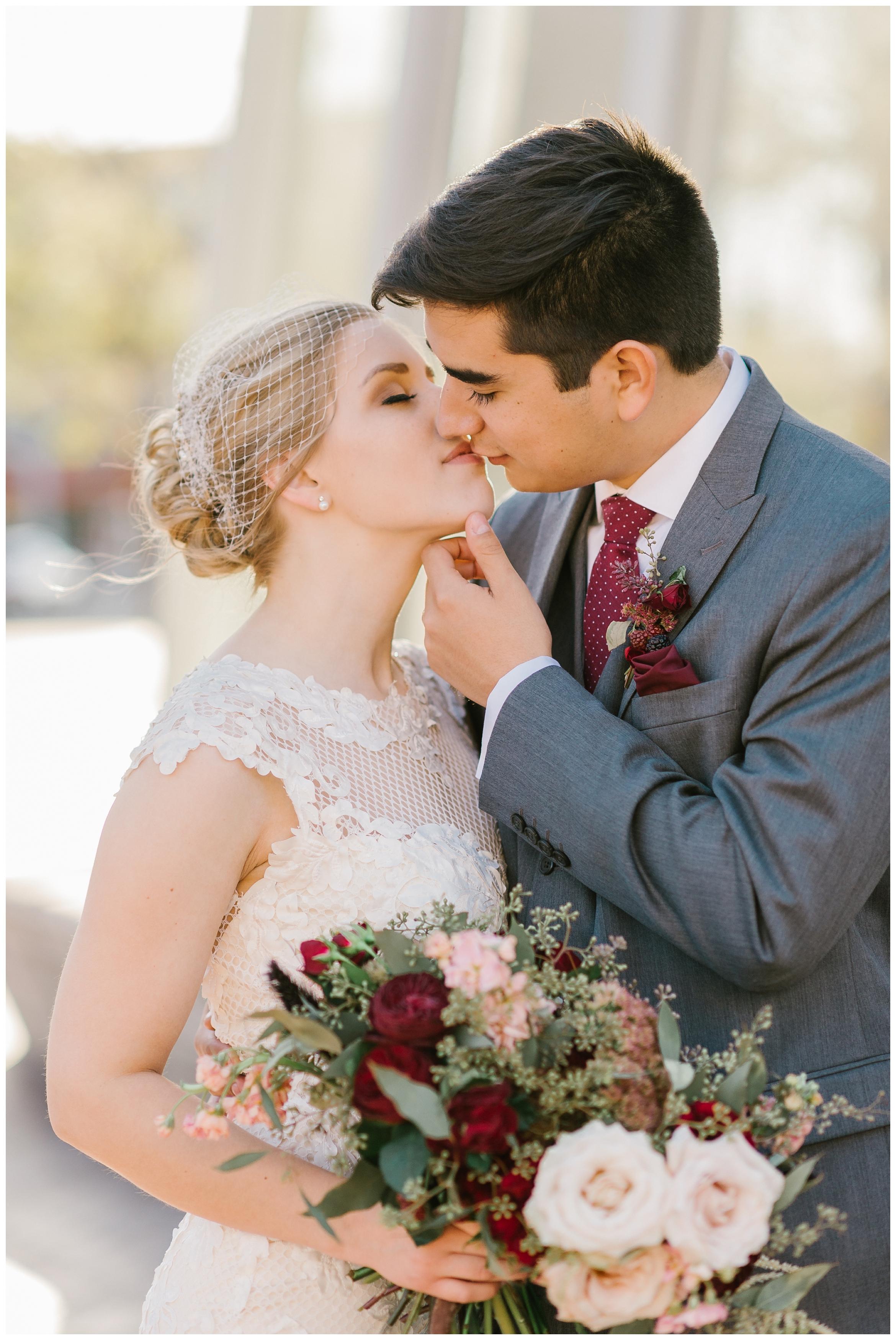 Rebecca_Shehorn_Photography_Indianapolis_Wedding_Photographer_7367.jpg