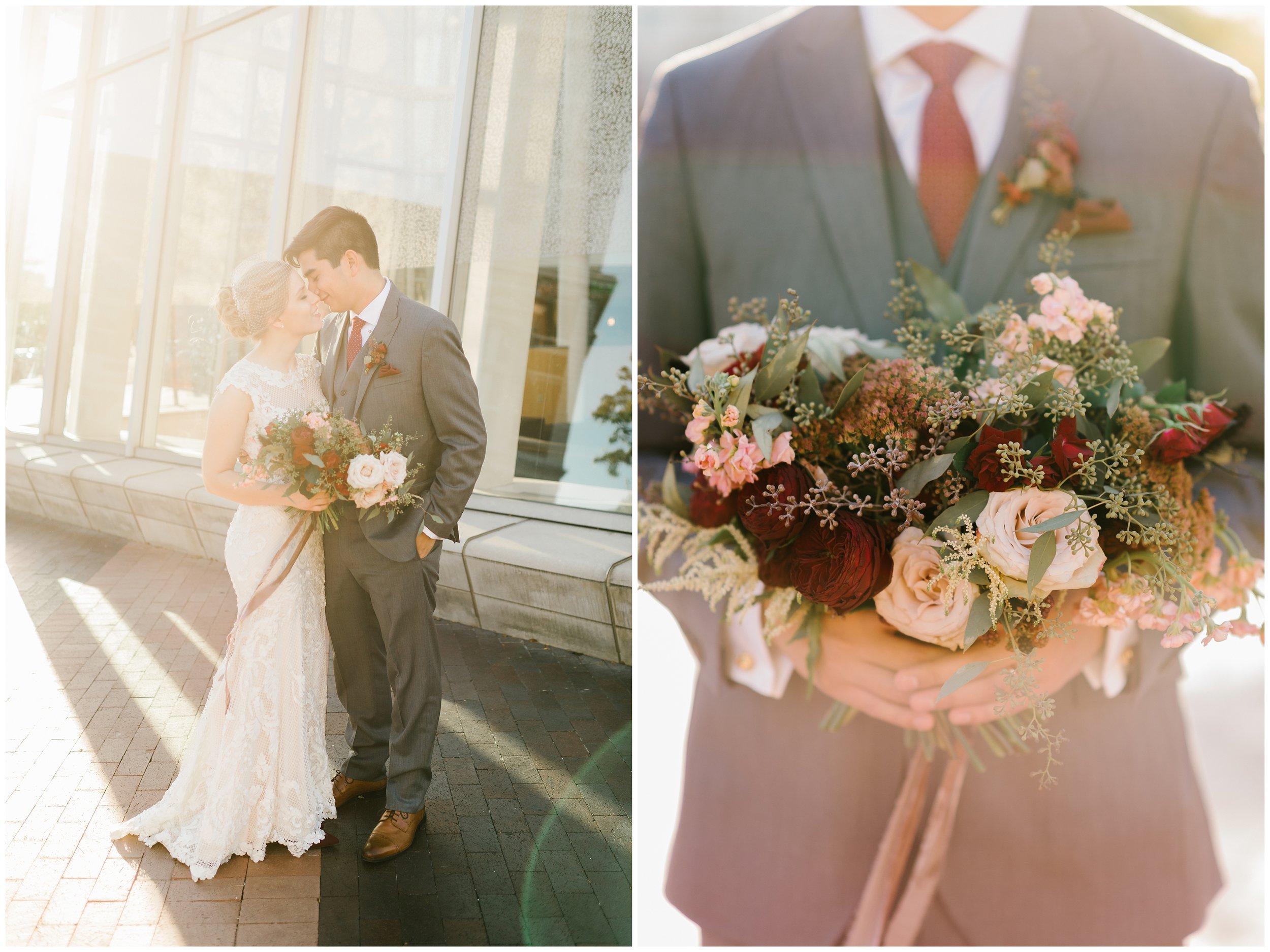 Rebecca_Shehorn_Photography_Indianapolis_Wedding_Photographer_7368.jpg