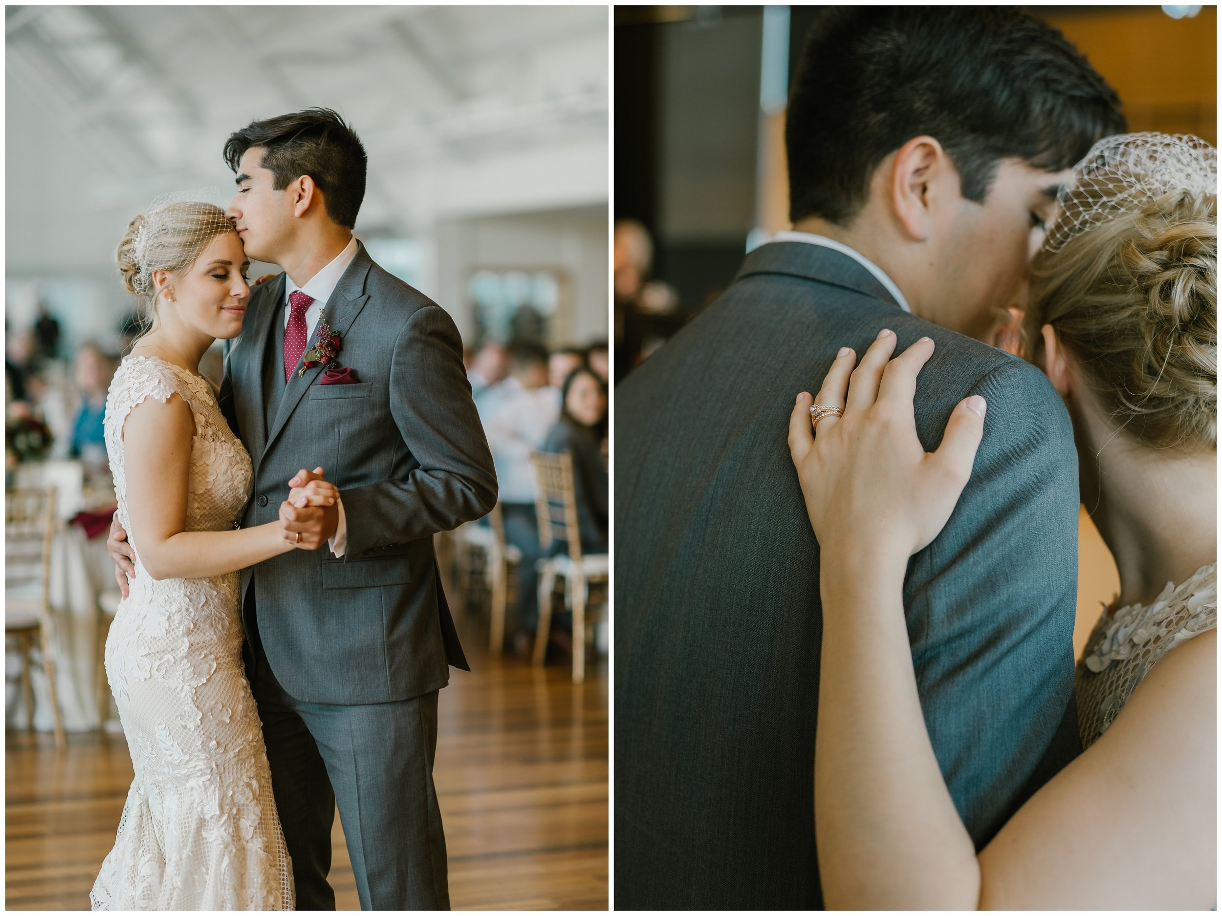Rebecca_Shehorn_Photography_Indianapolis_Wedding_Photographer_7371.jpg