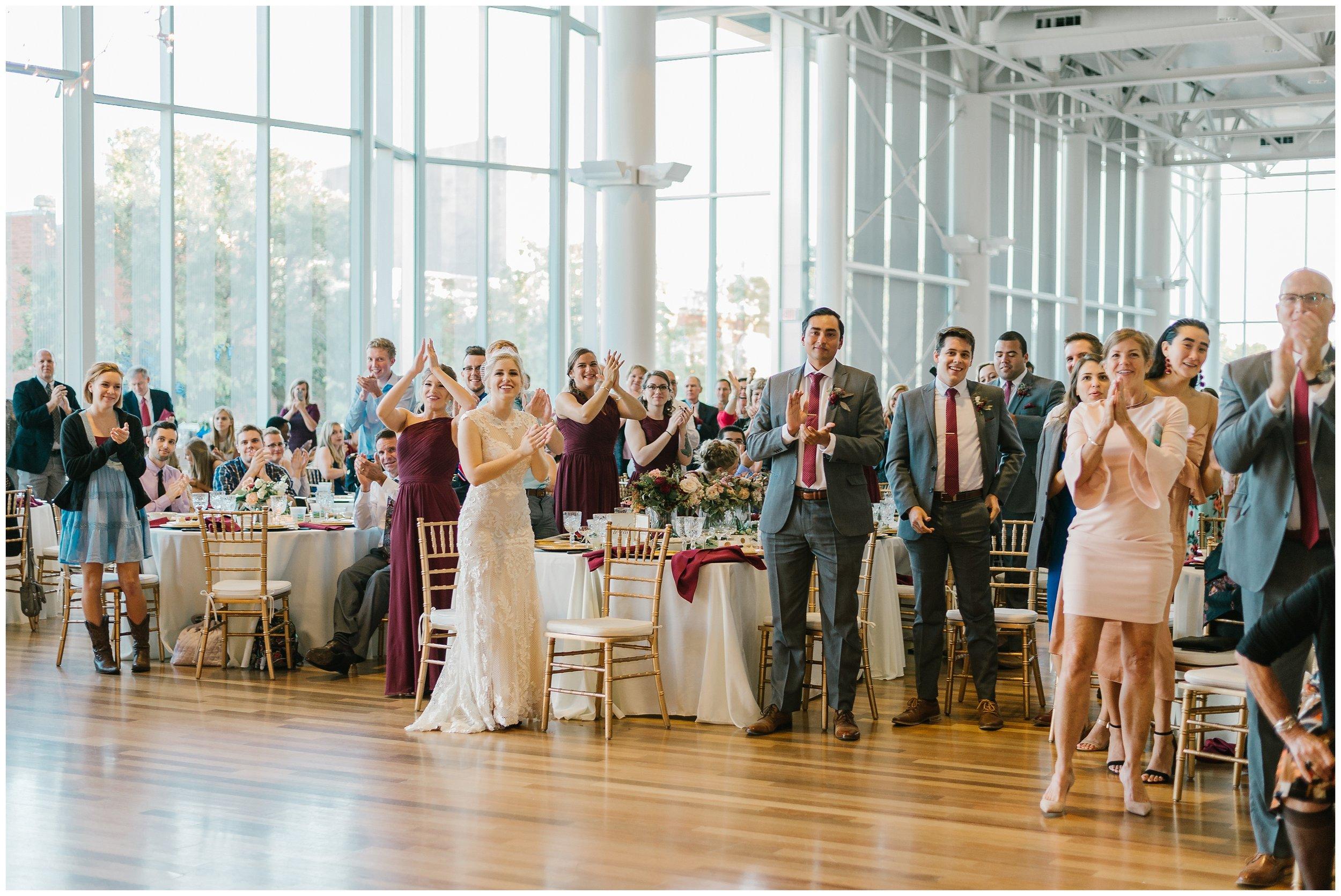Rebecca_Shehorn_Photography_Indianapolis_Wedding_Photographer_7380.jpg