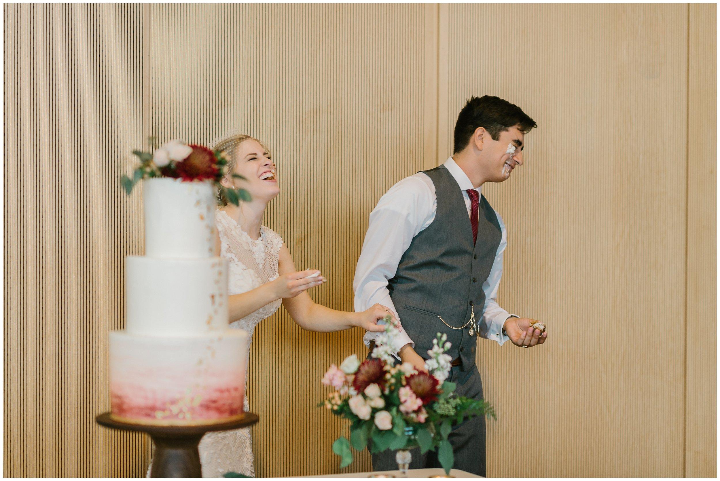 Rebecca_Shehorn_Photography_Indianapolis_Wedding_Photographer_7383.jpg