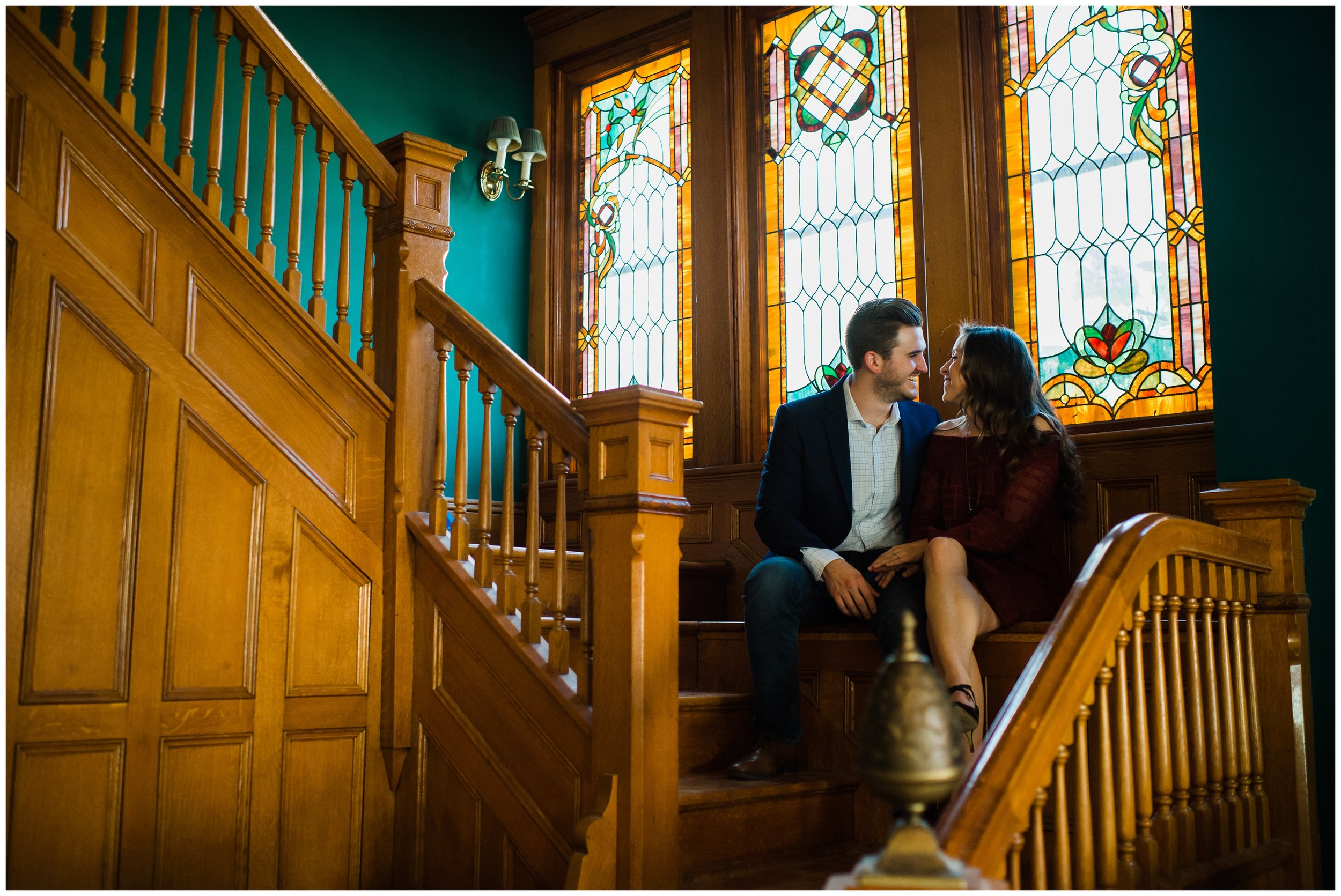 Rebecca_Shehorn_Photography_Indianapolis_Wedding_Photographer_7410.jpg