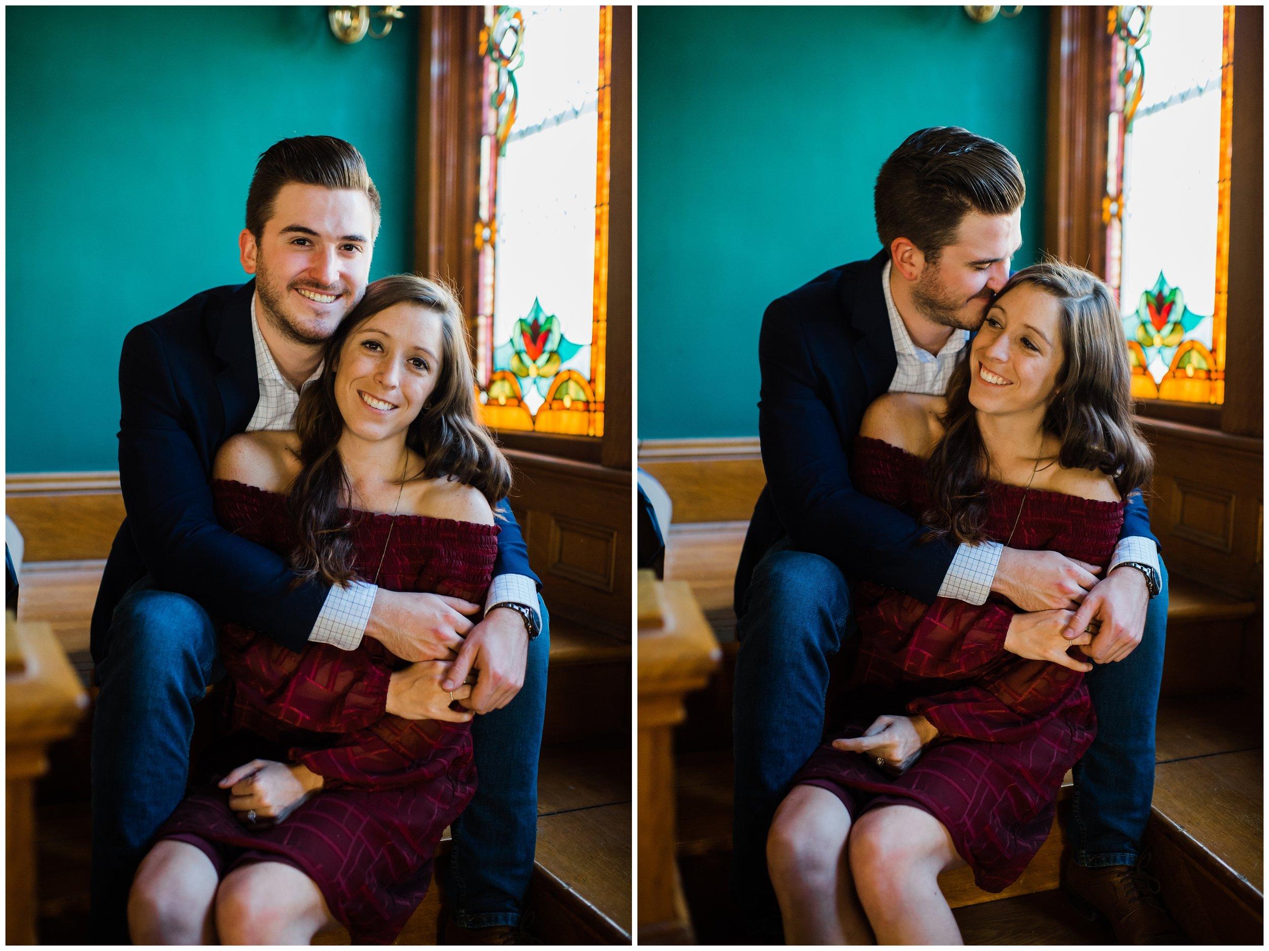 Rebecca_Shehorn_Photography_Indianapolis_Wedding_Photographer_7413.jpg