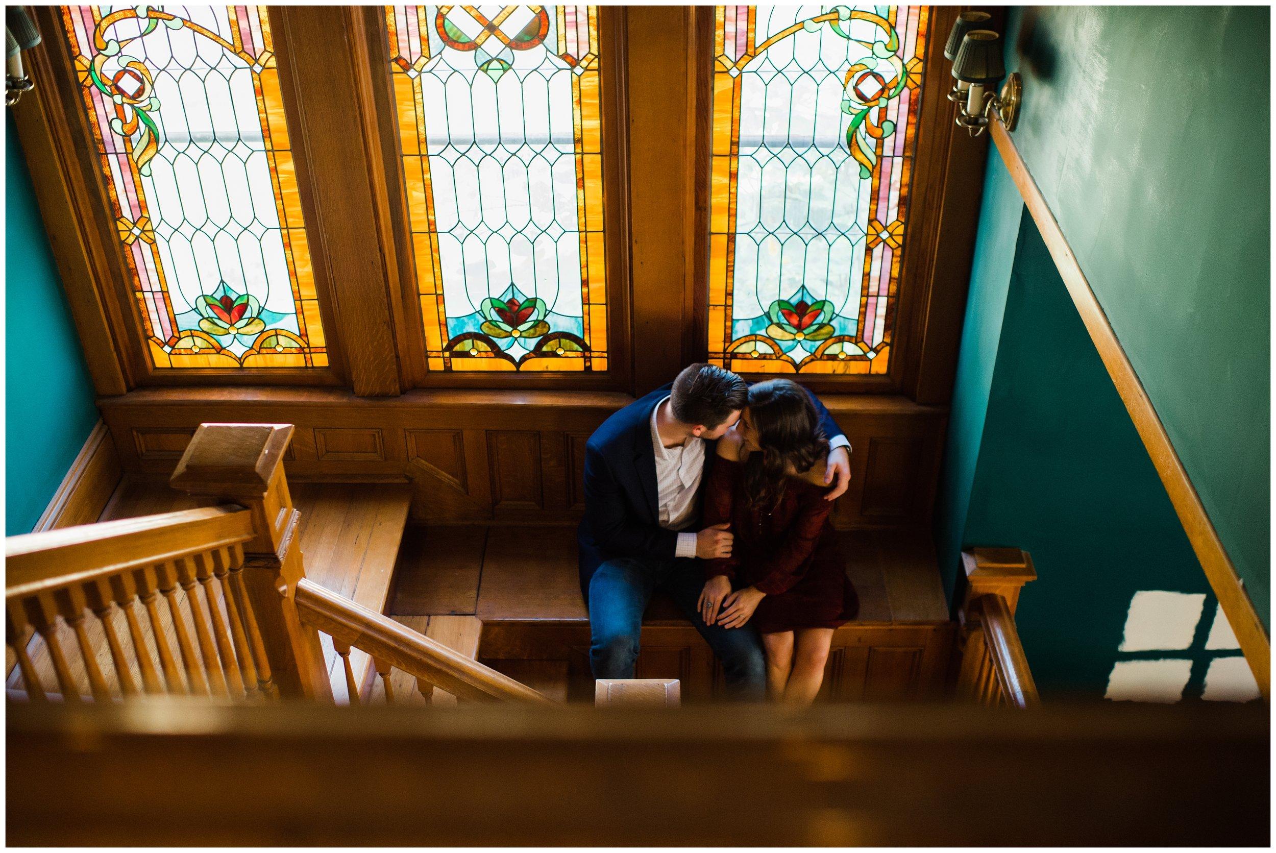 Rebecca_Shehorn_Photography_Indianapolis_Wedding_Photographer_7414.jpg