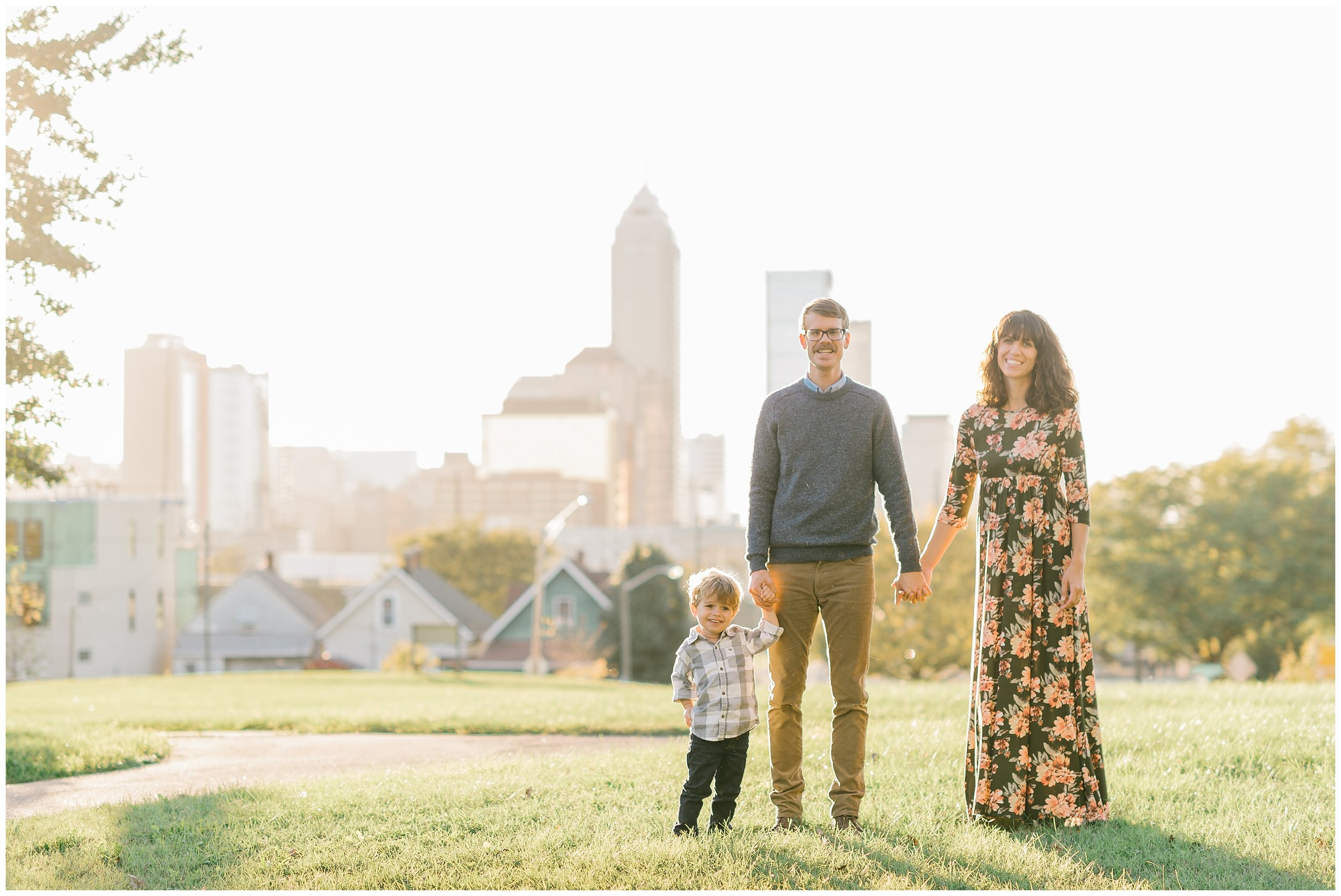 Rebecca_Shehorn_Photography_Indianapolis_Wedding_Photographer_7496.jpg