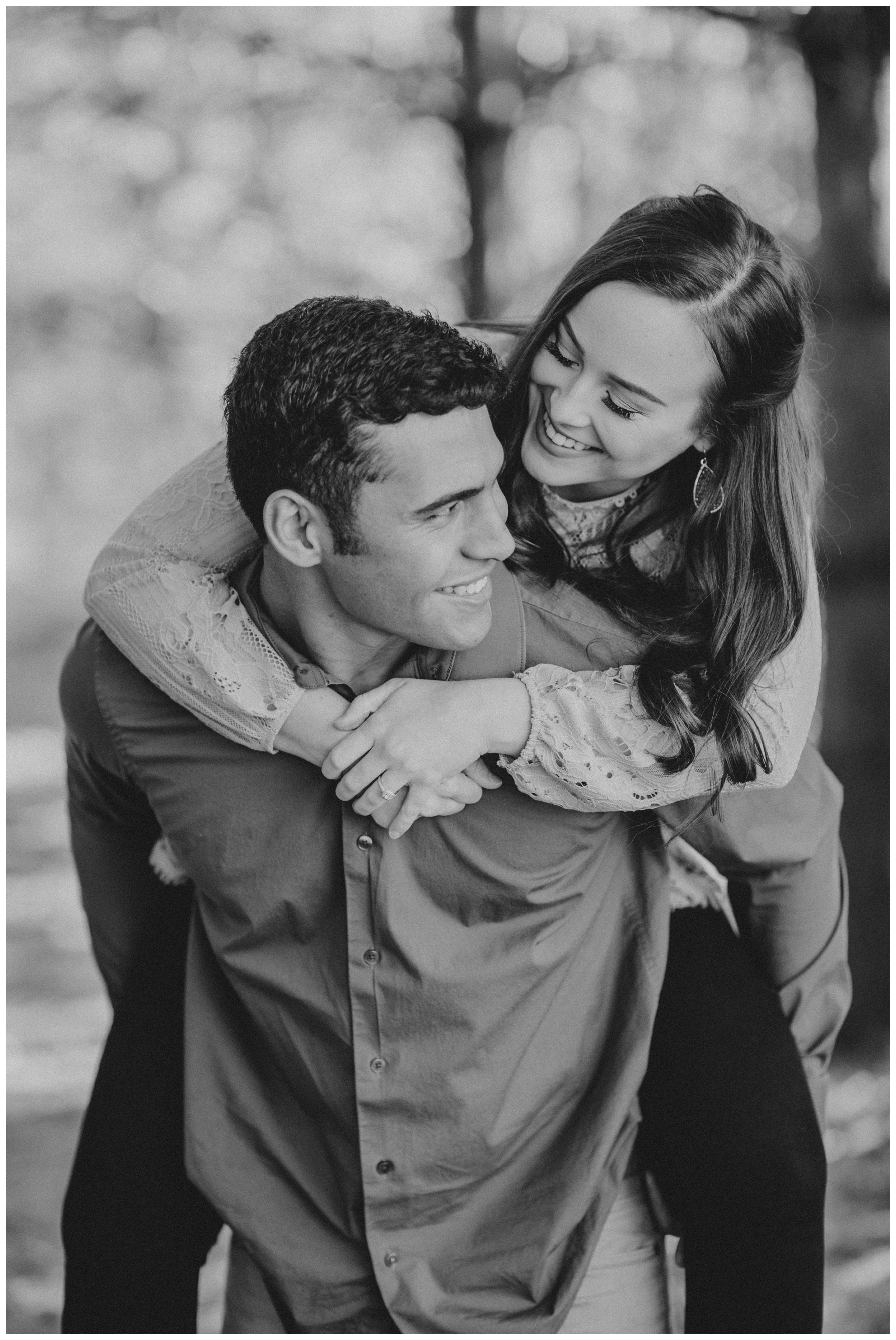Rebecca_Shehorn_Photography_Indianapolis_Wedding_Photographer_7653.jpg