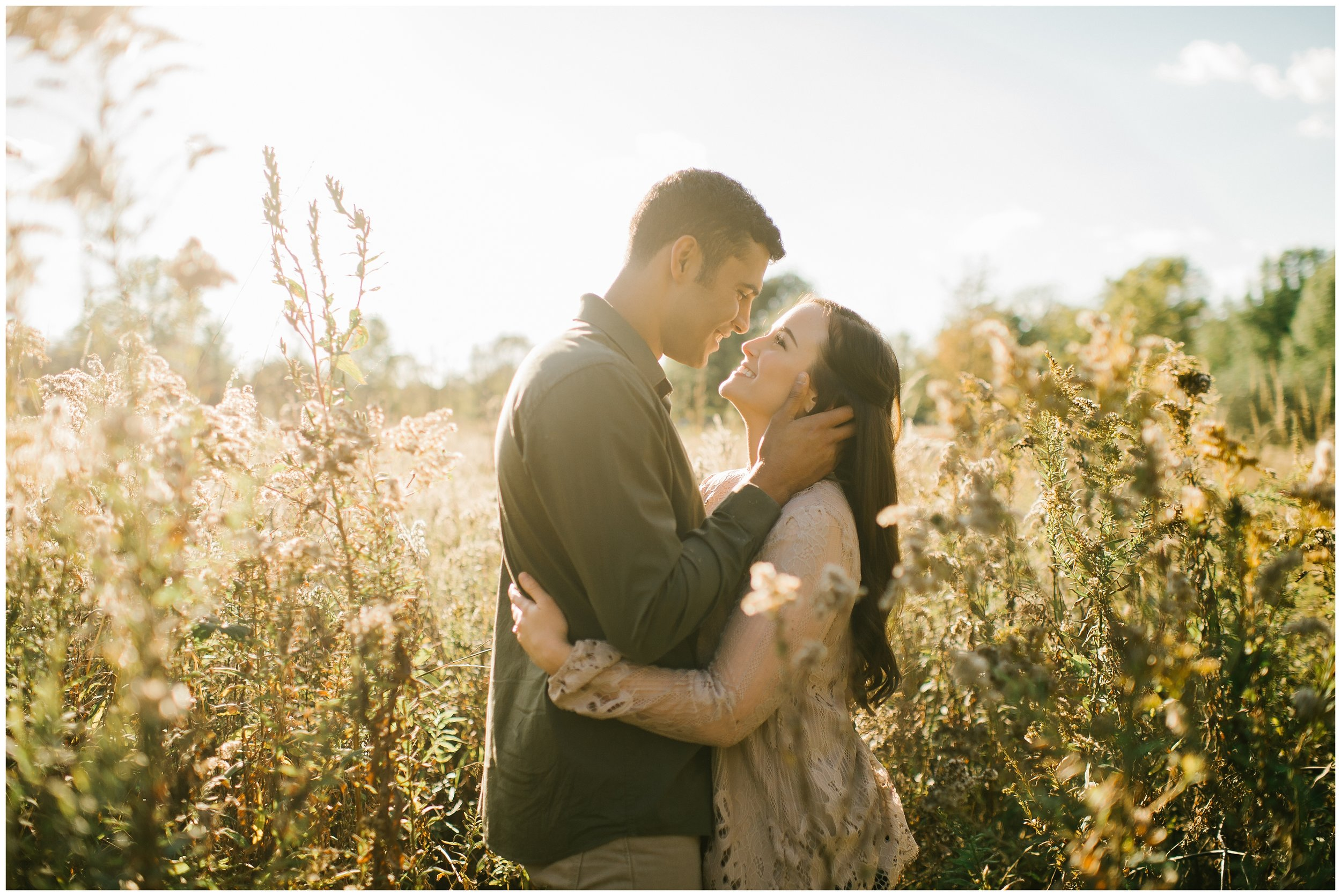 Rebecca_Shehorn_Photography_Indianapolis_Wedding_Photographer_7671.jpg