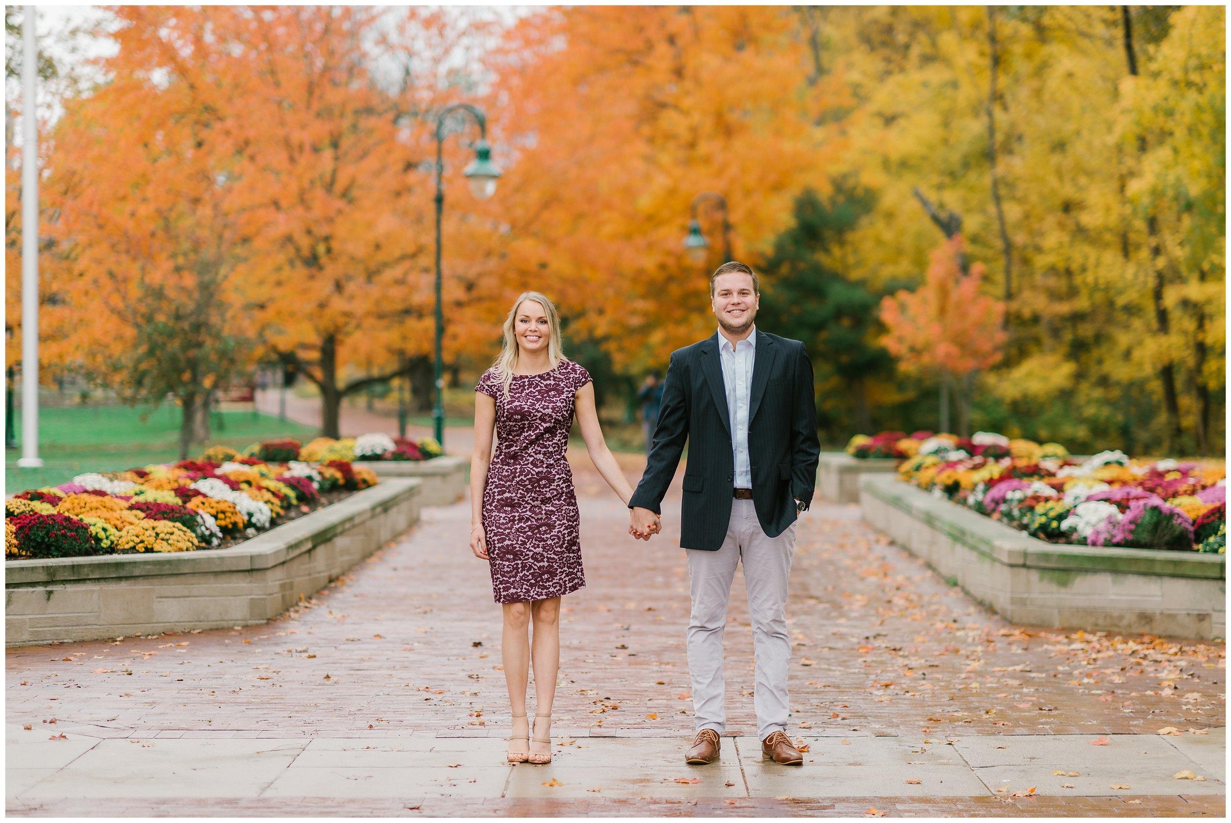 Rebecca_Shehorn_Photography_Indianapolis_Wedding_Photographer_7675.jpg