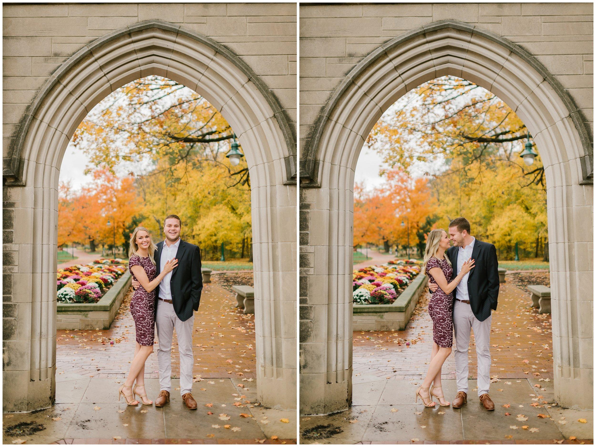 Rebecca_Shehorn_Photography_Indianapolis_Wedding_Photographer_7674.jpg