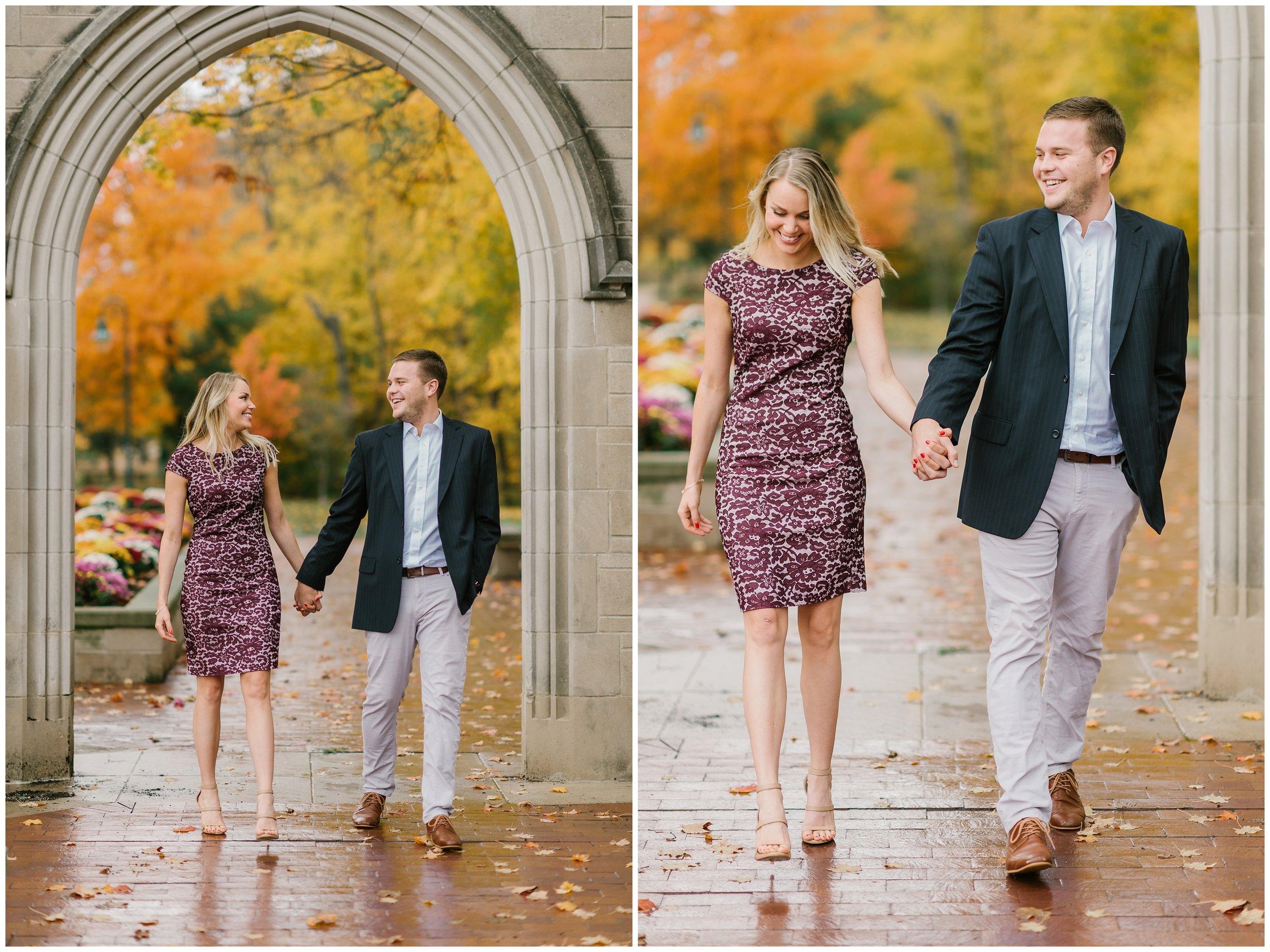 Rebecca_Shehorn_Photography_Indianapolis_Wedding_Photographer_7676.jpg