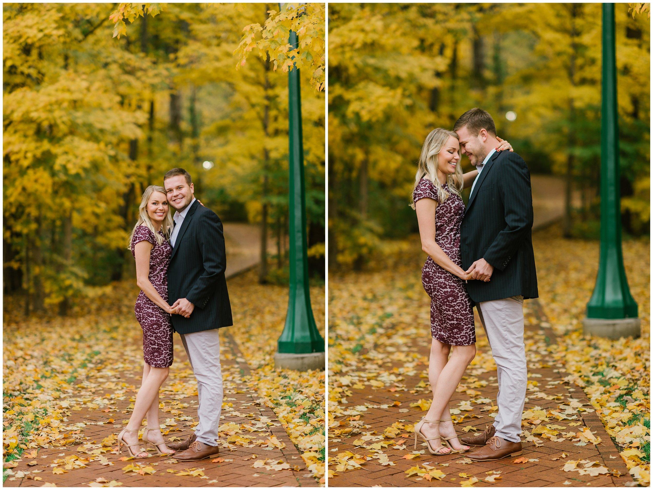 Rebecca_Shehorn_Photography_Indianapolis_Wedding_Photographer_7677.jpg