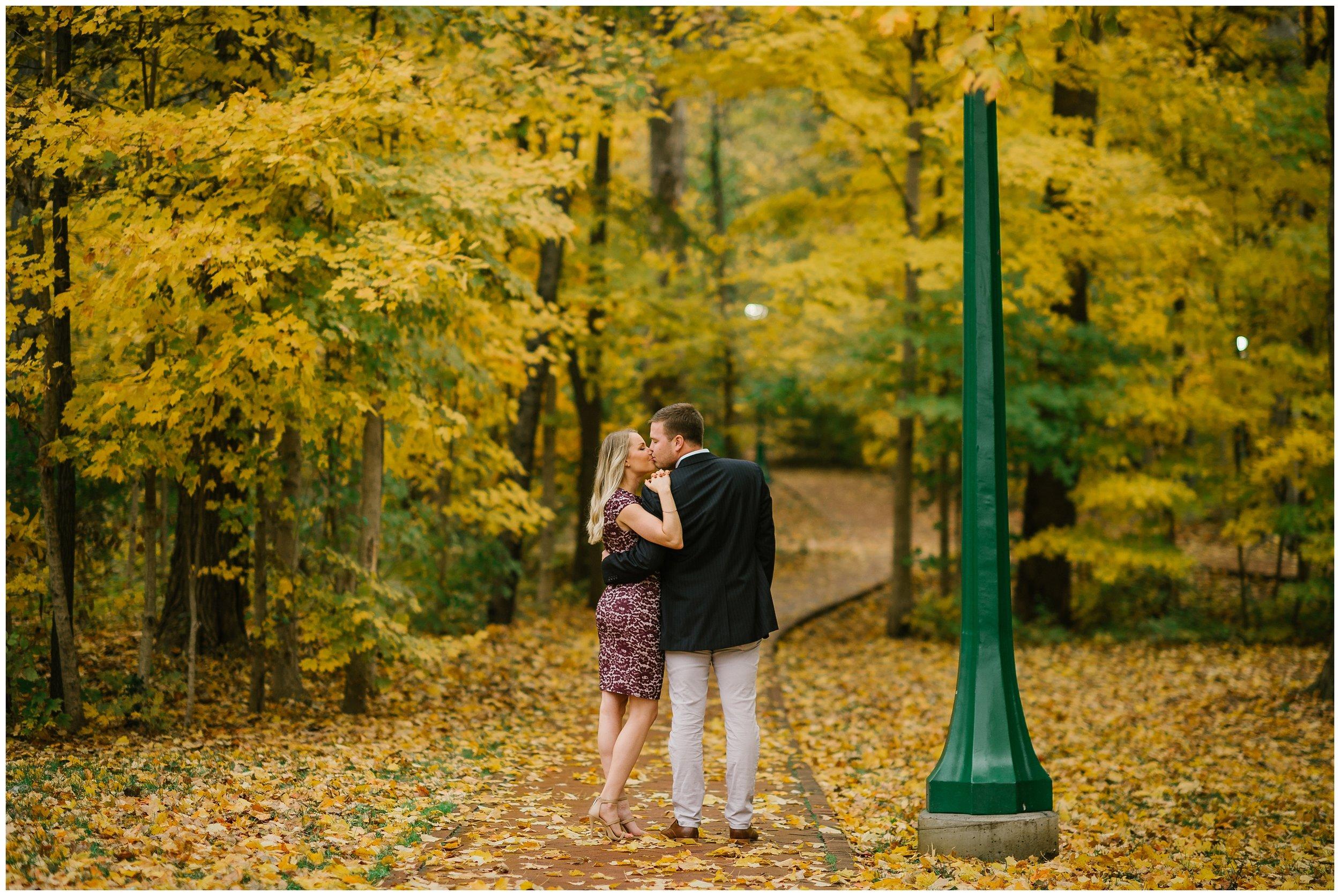 Rebecca_Shehorn_Photography_Indianapolis_Wedding_Photographer_7679.jpg