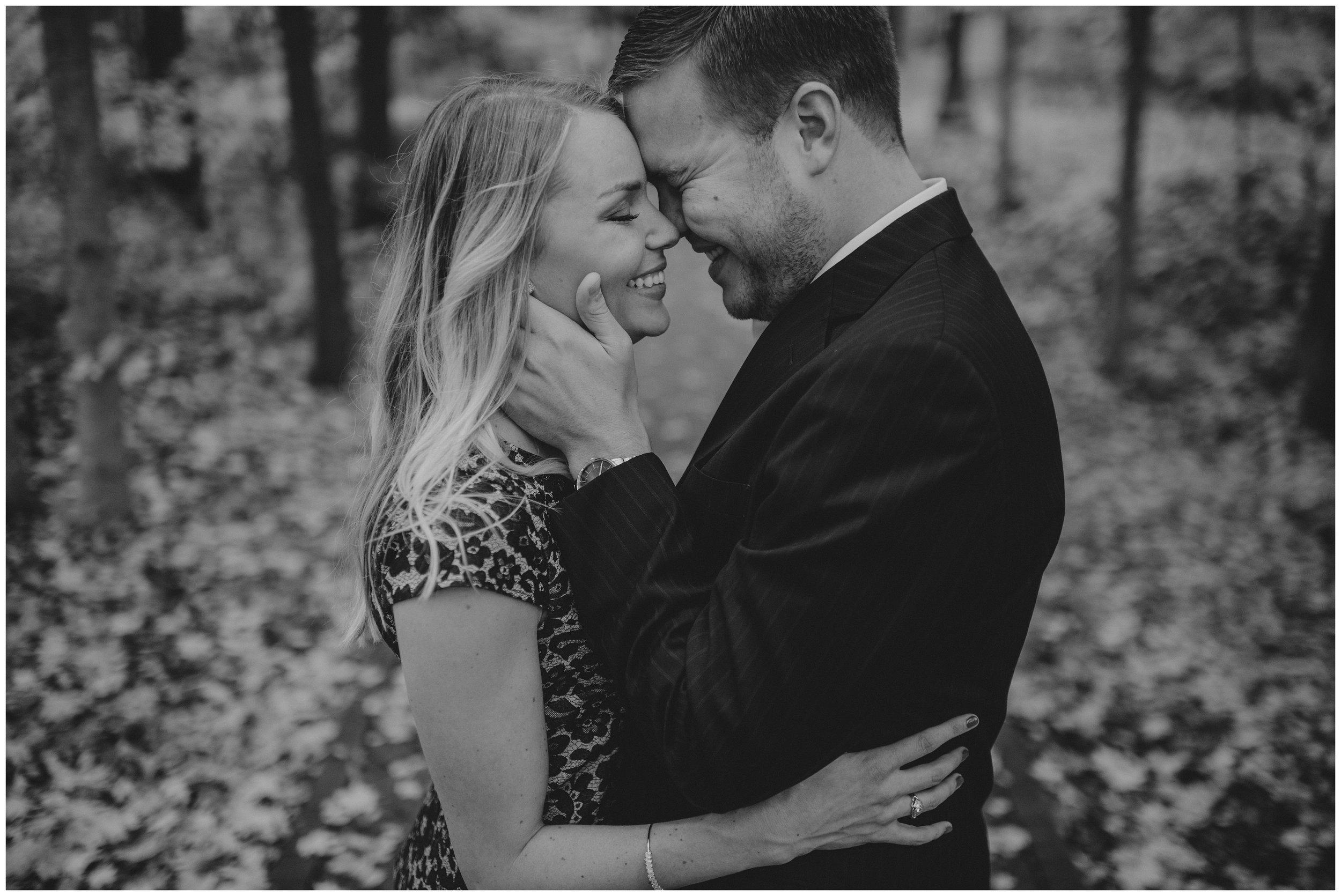 Rebecca_Shehorn_Photography_Indianapolis_Wedding_Photographer_7680.jpg