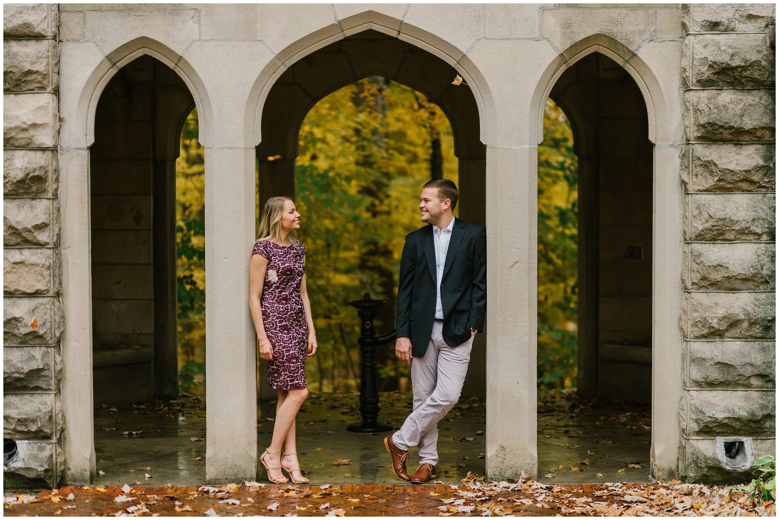 Rebecca_Shehorn_Photography_Indianapolis_Wedding_Photographer_7681.jpg