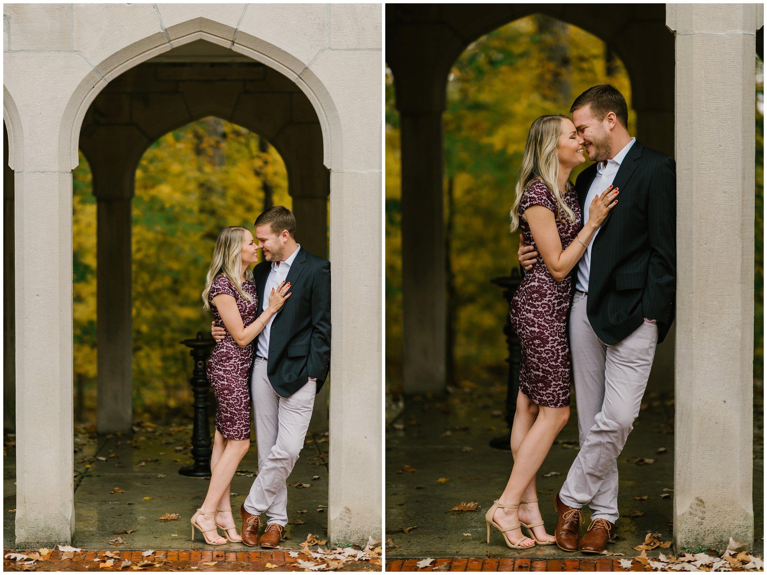 Rebecca_Shehorn_Photography_Indianapolis_Wedding_Photographer_7682.jpg