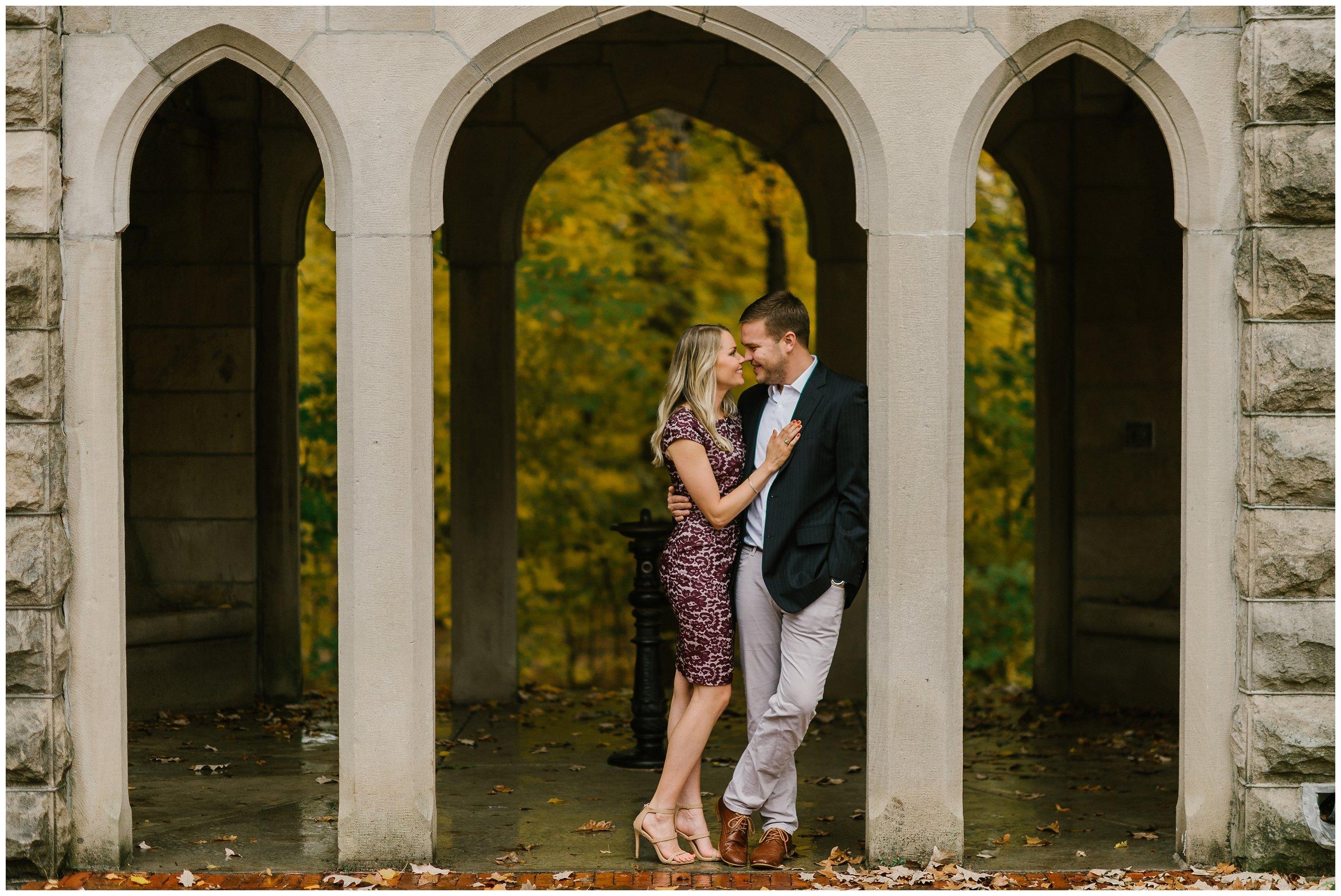 Rebecca_Shehorn_Photography_Indianapolis_Wedding_Photographer_7683.jpg