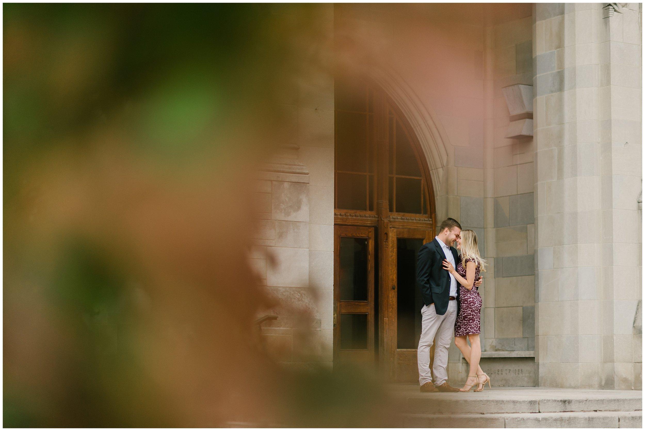 Rebecca_Shehorn_Photography_Indianapolis_Wedding_Photographer_7684.jpg