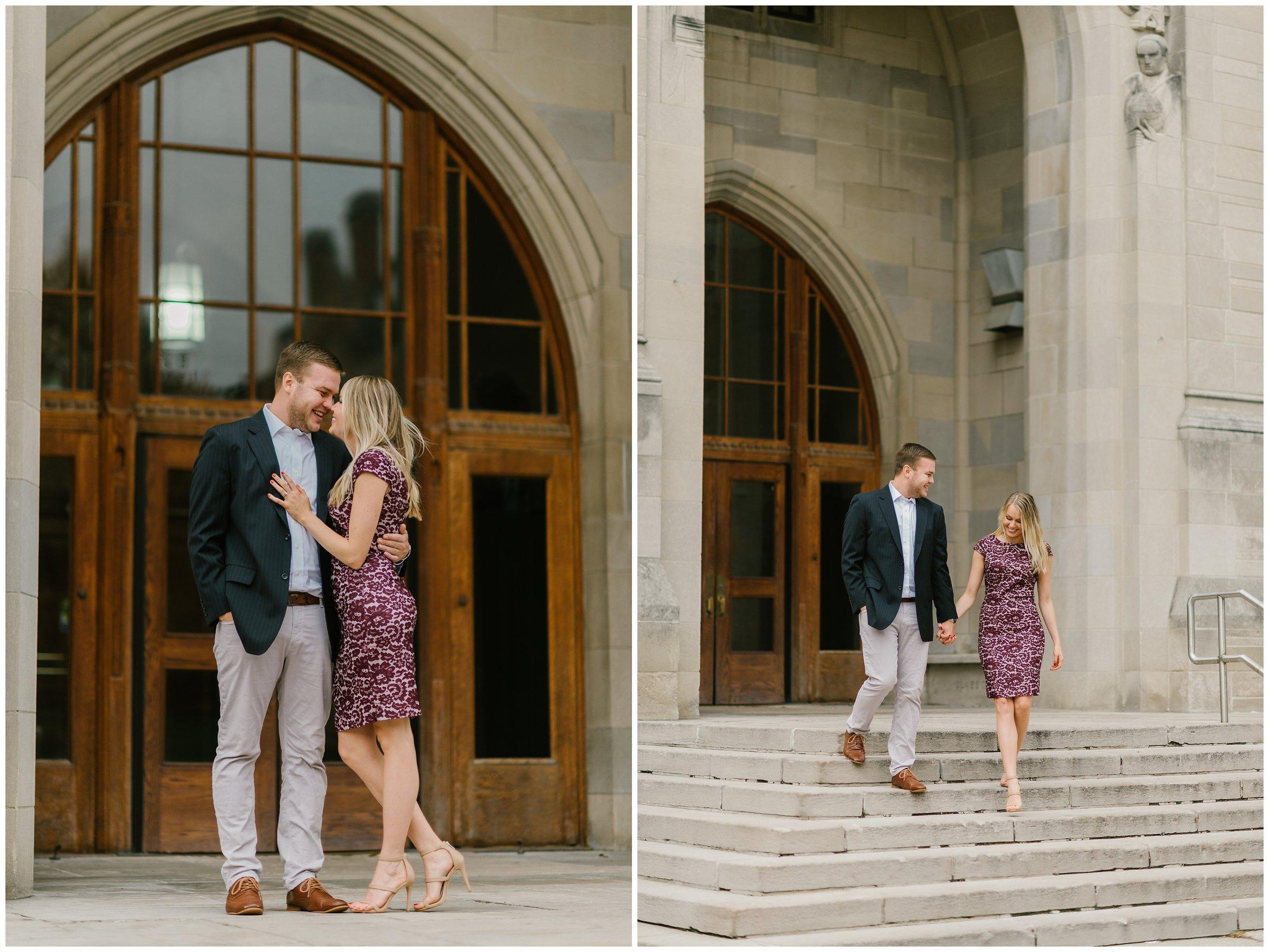 Rebecca_Shehorn_Photography_Indianapolis_Wedding_Photographer_7685.jpg