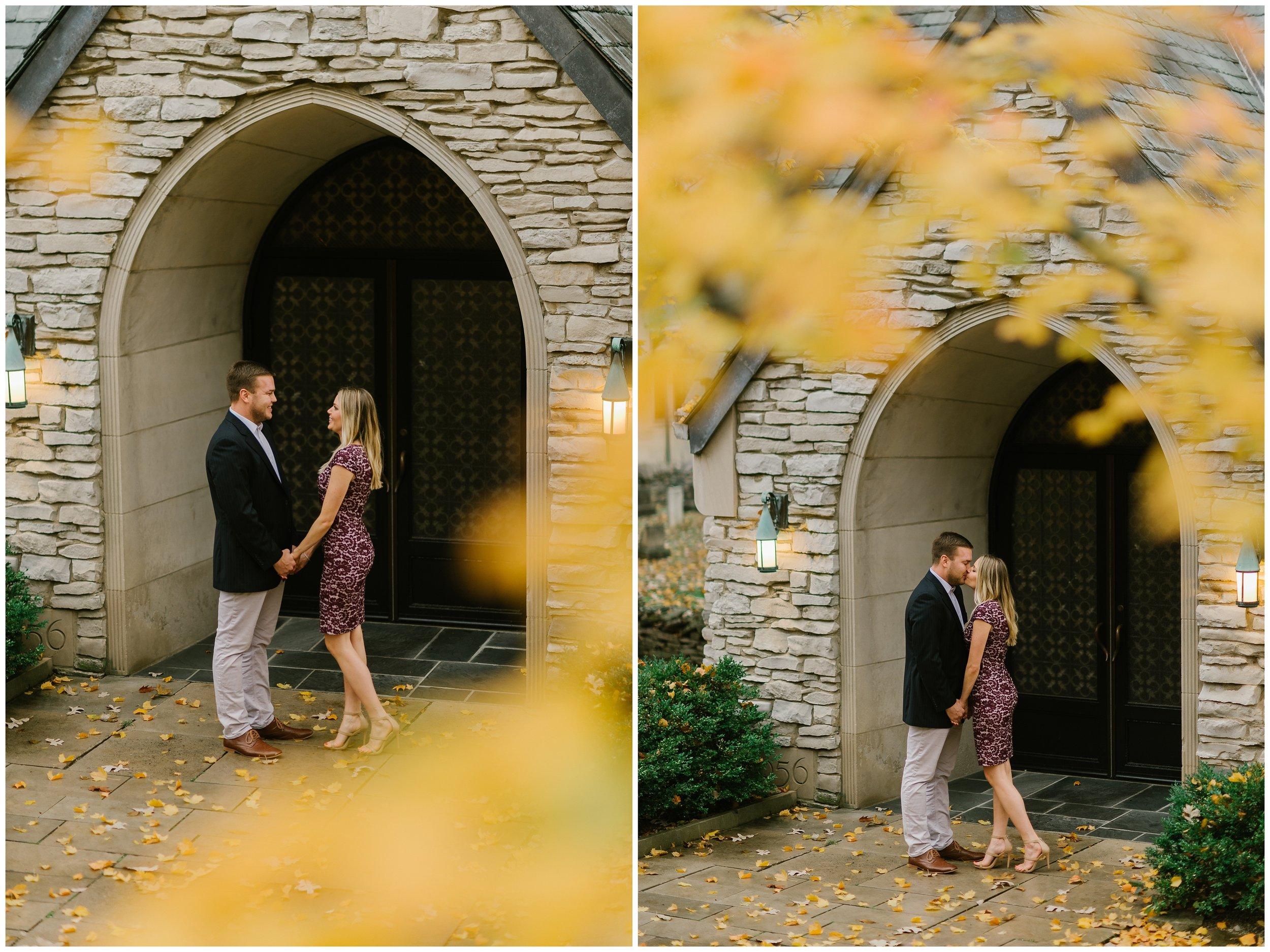 Rebecca_Shehorn_Photography_Indianapolis_Wedding_Photographer_7687.jpg