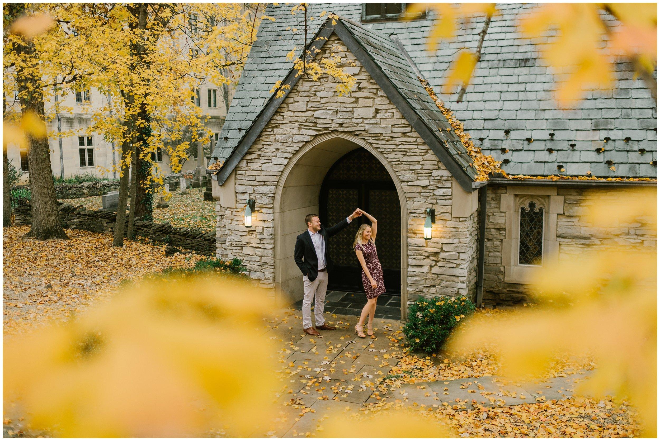 Rebecca_Shehorn_Photography_Indianapolis_Wedding_Photographer_7688.jpg