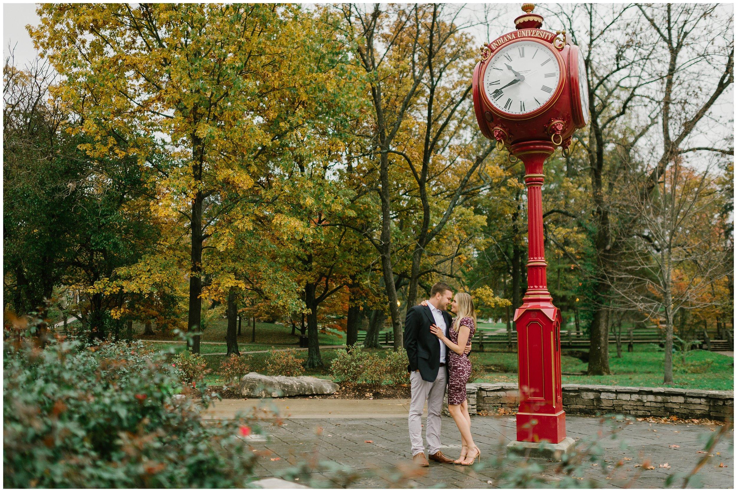 Rebecca_Shehorn_Photography_Indianapolis_Wedding_Photographer_7689.jpg