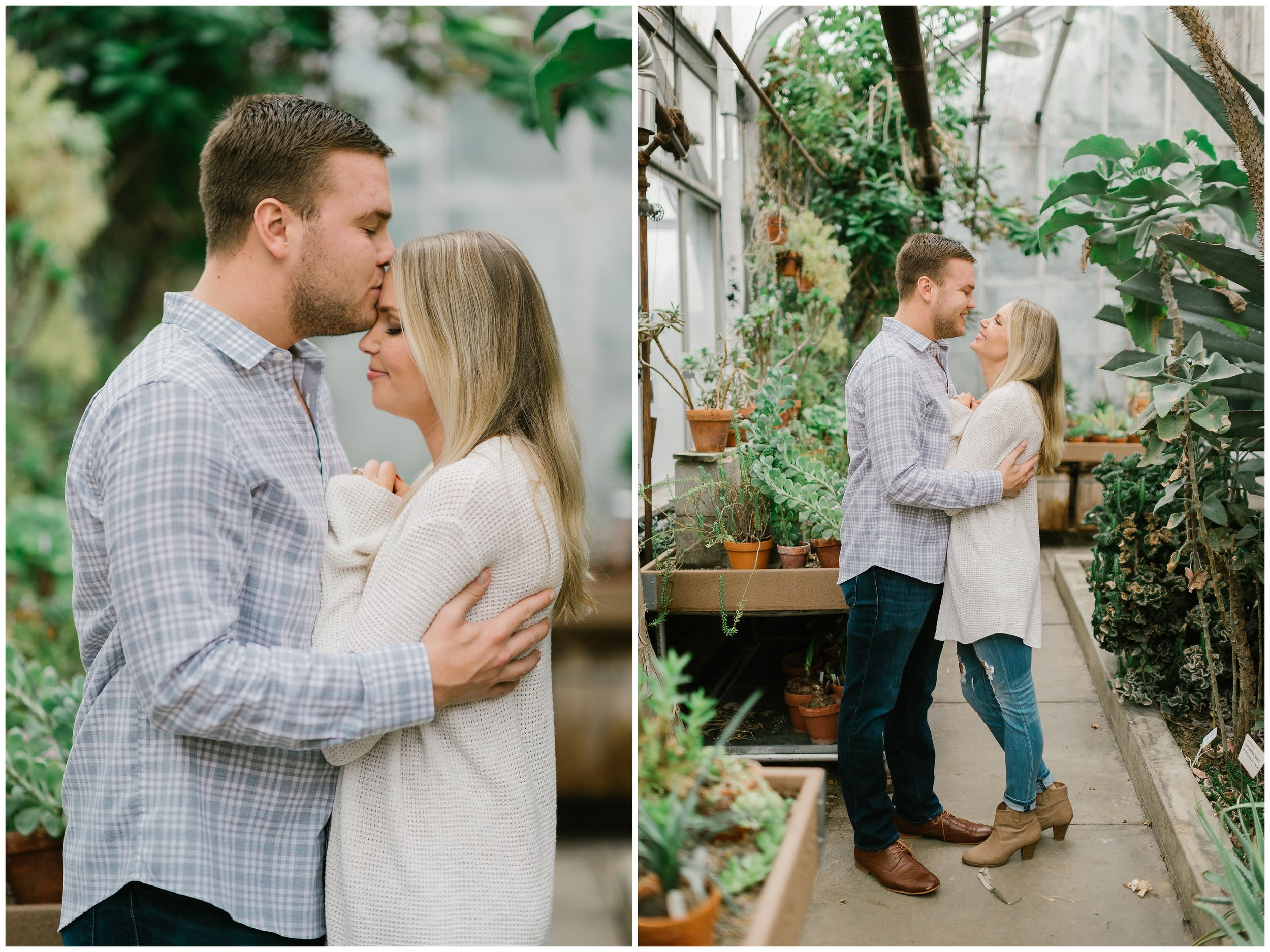 Rebecca_Shehorn_Photography_Indianapolis_Wedding_Photographer_7691.jpg