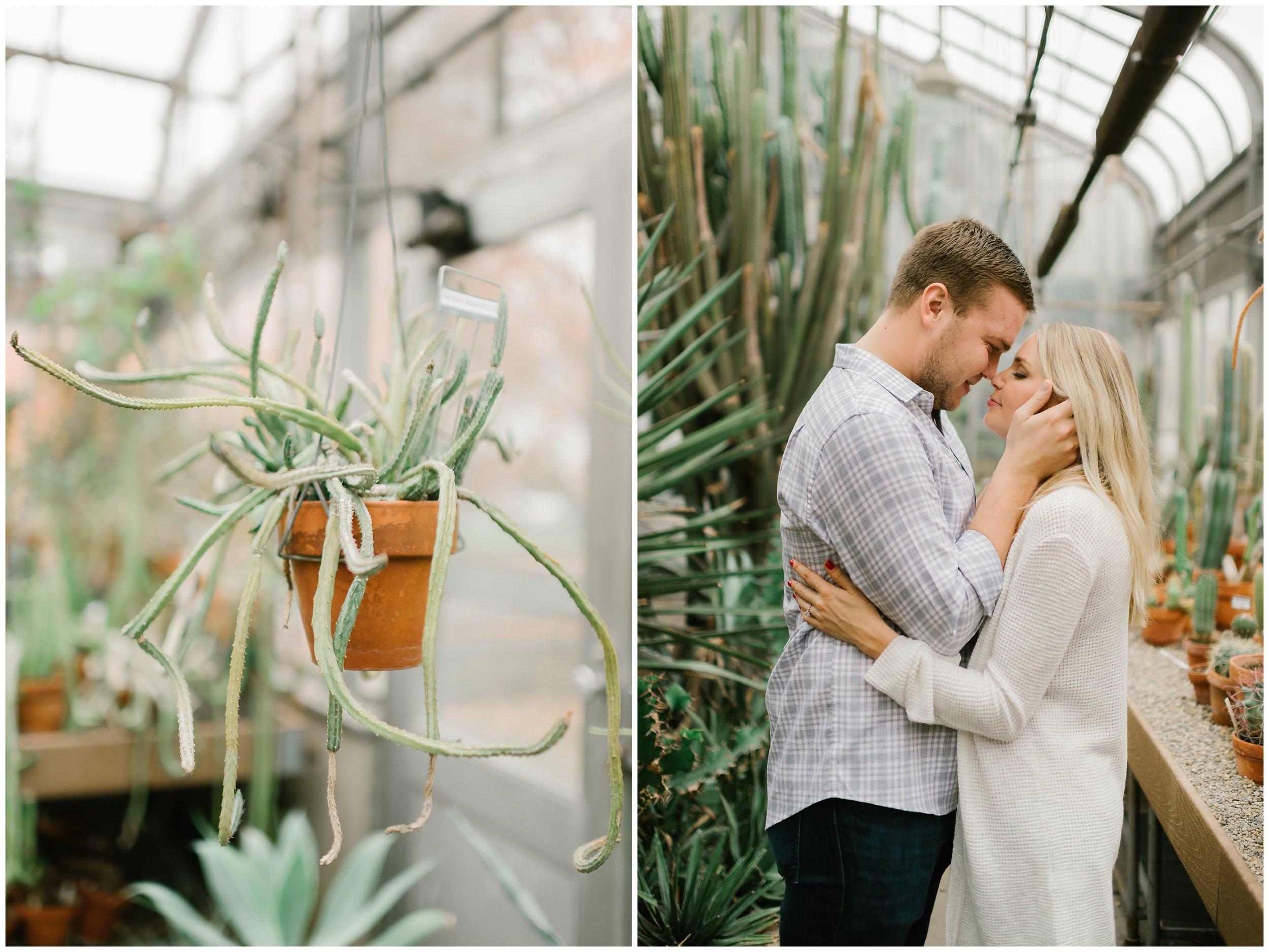 Rebecca_Shehorn_Photography_Indianapolis_Wedding_Photographer_7695.jpg