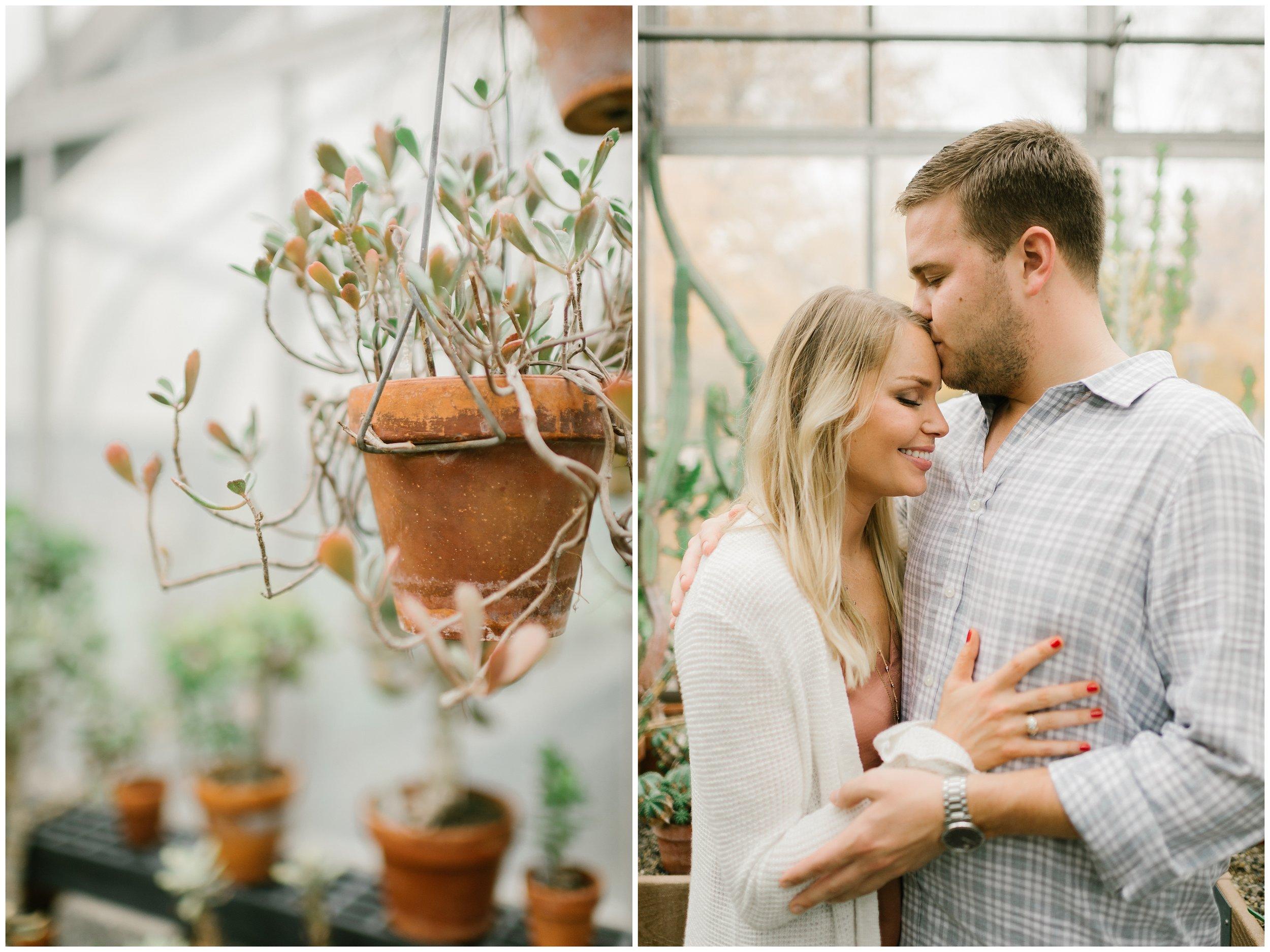 Rebecca_Shehorn_Photography_Indianapolis_Wedding_Photographer_7699.jpg