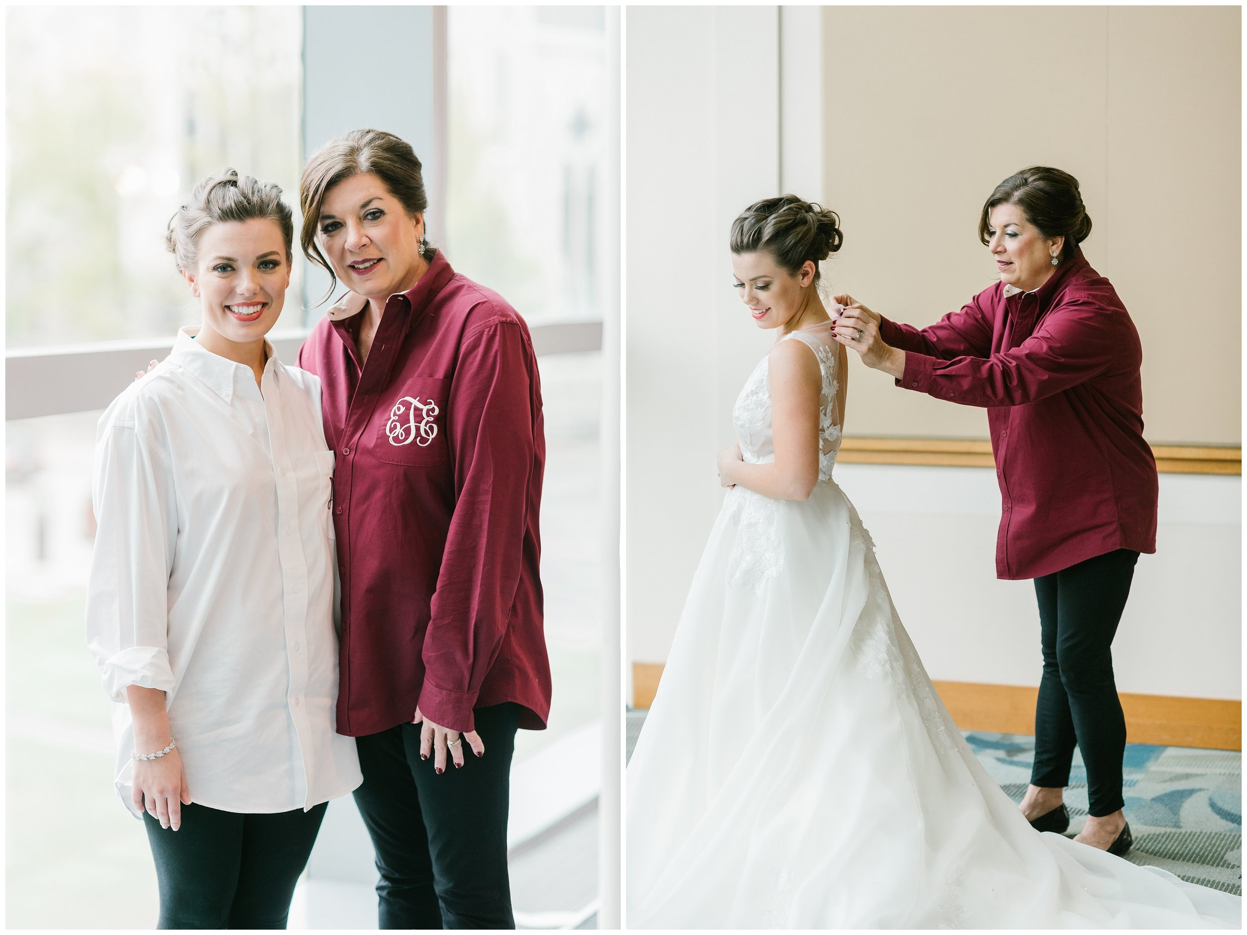 Rebecca_Shehorn_Photography_Indianapolis_Wedding_Photographer_7703.jpg