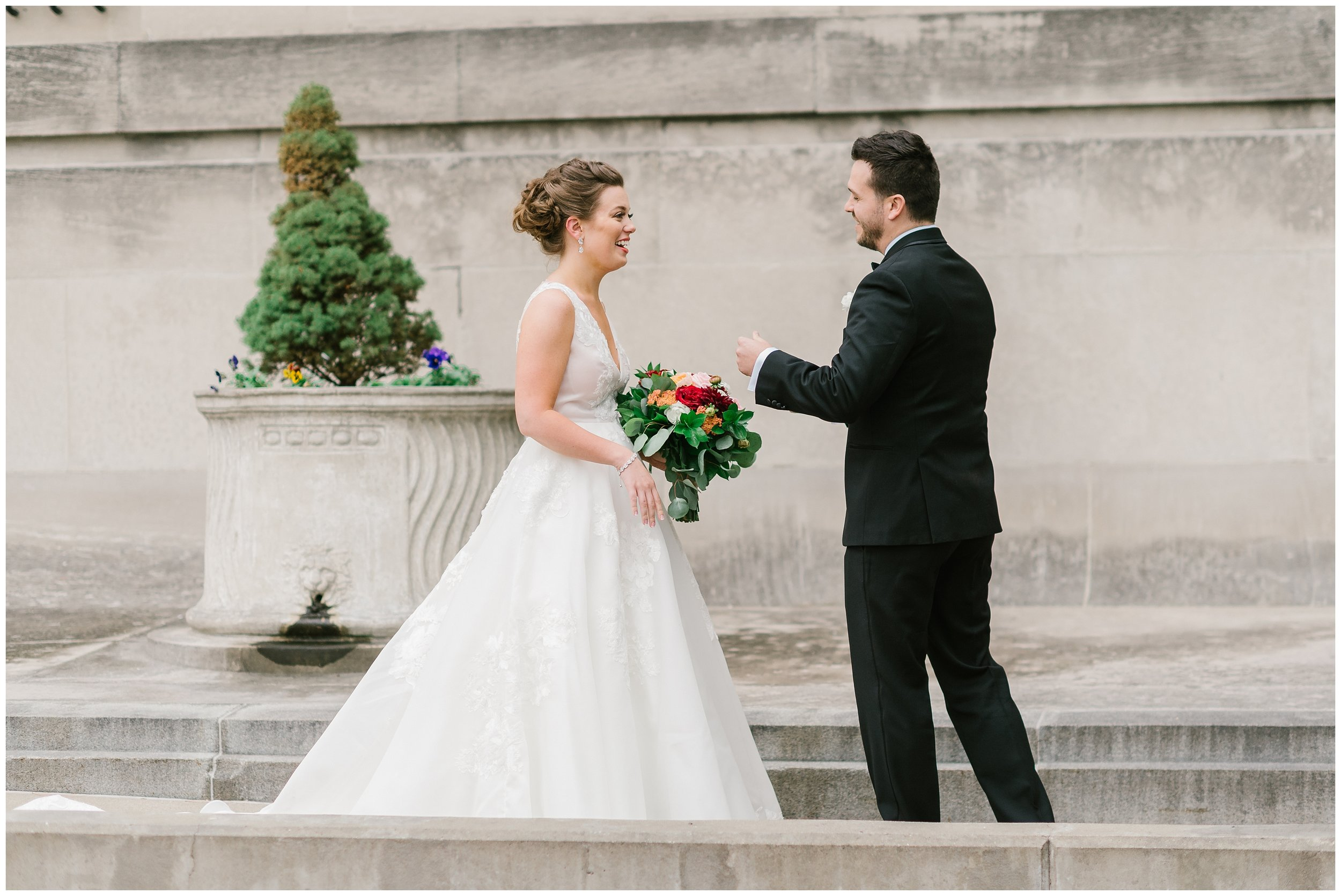 Rebecca_Shehorn_Photography_Indianapolis_Wedding_Photographer_7707.jpg