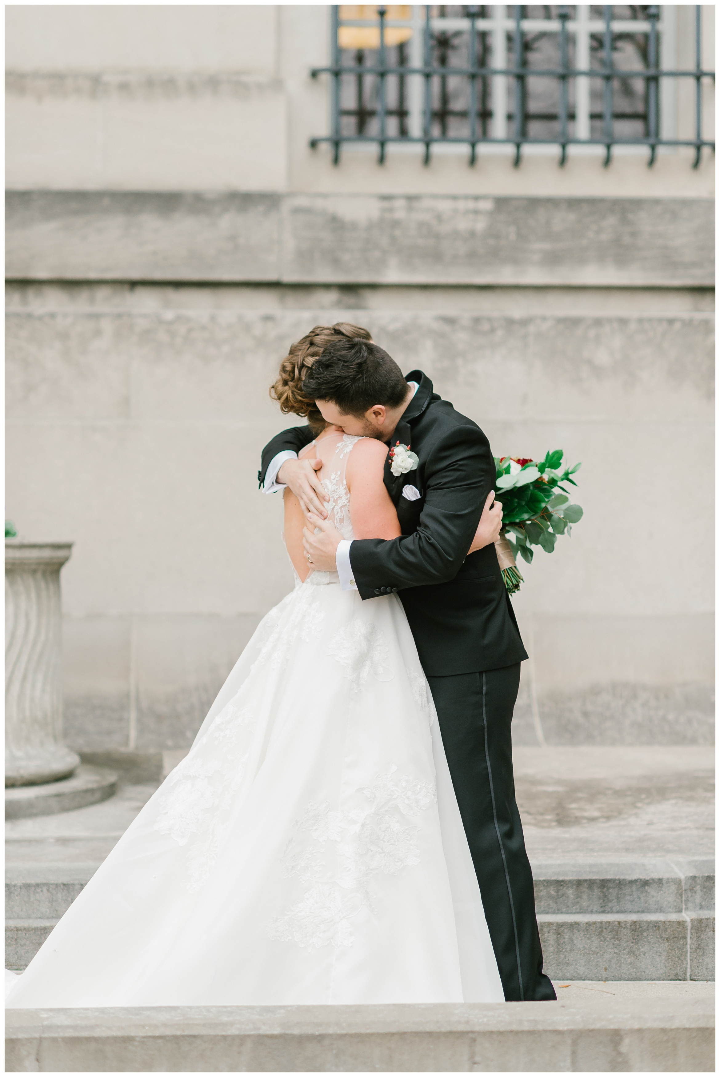Rebecca_Shehorn_Photography_Indianapolis_Wedding_Photographer_7708.jpg