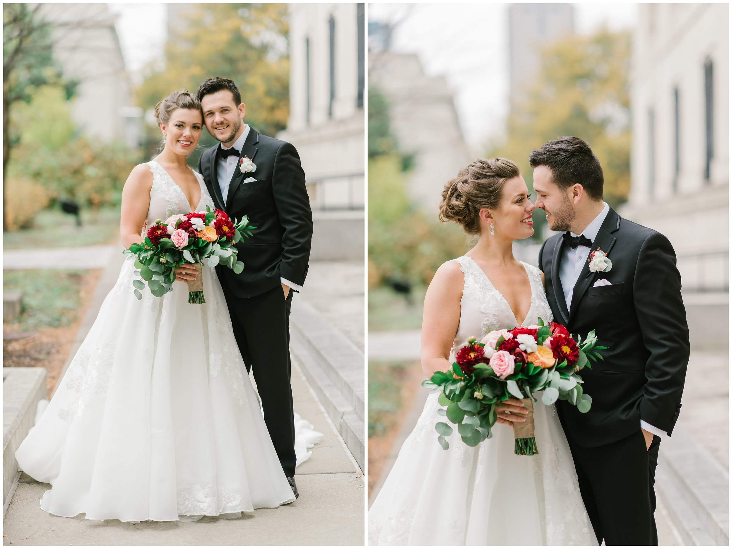 Rebecca_Shehorn_Photography_Indianapolis_Wedding_Photographer_7709.jpg