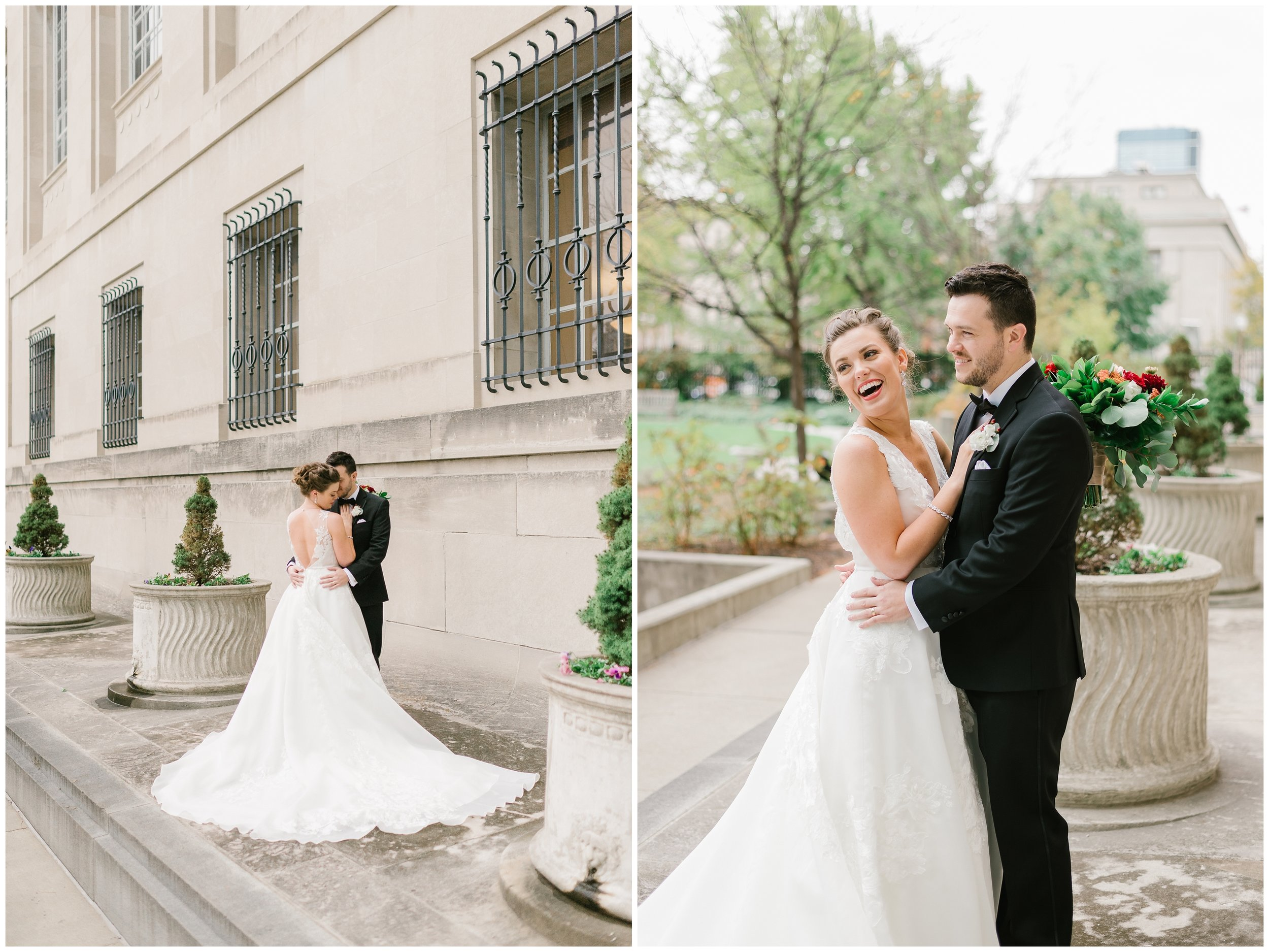 Rebecca_Shehorn_Photography_Indianapolis_Wedding_Photographer_7715.jpg