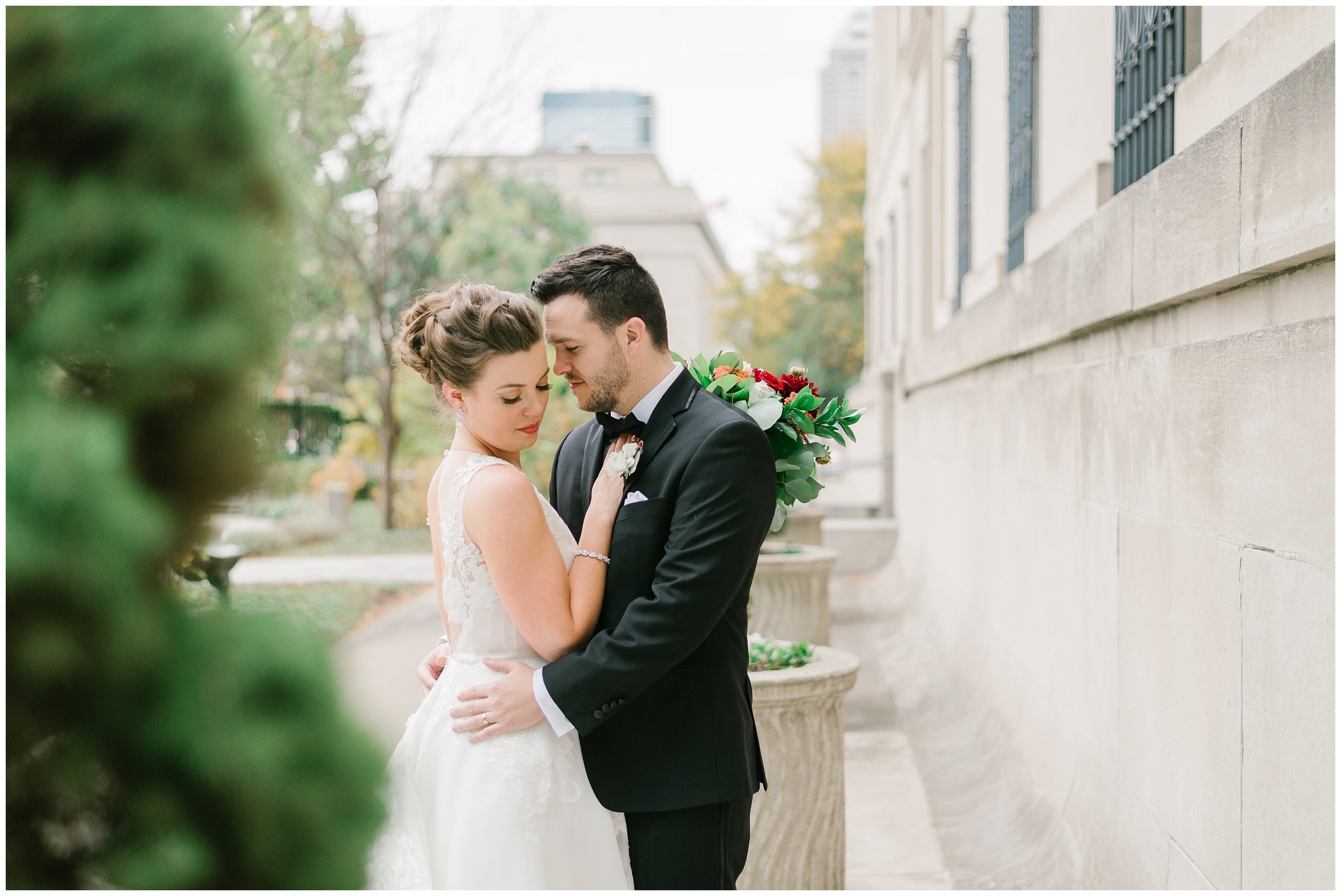 Rebecca_Shehorn_Photography_Indianapolis_Wedding_Photographer_7716.jpg