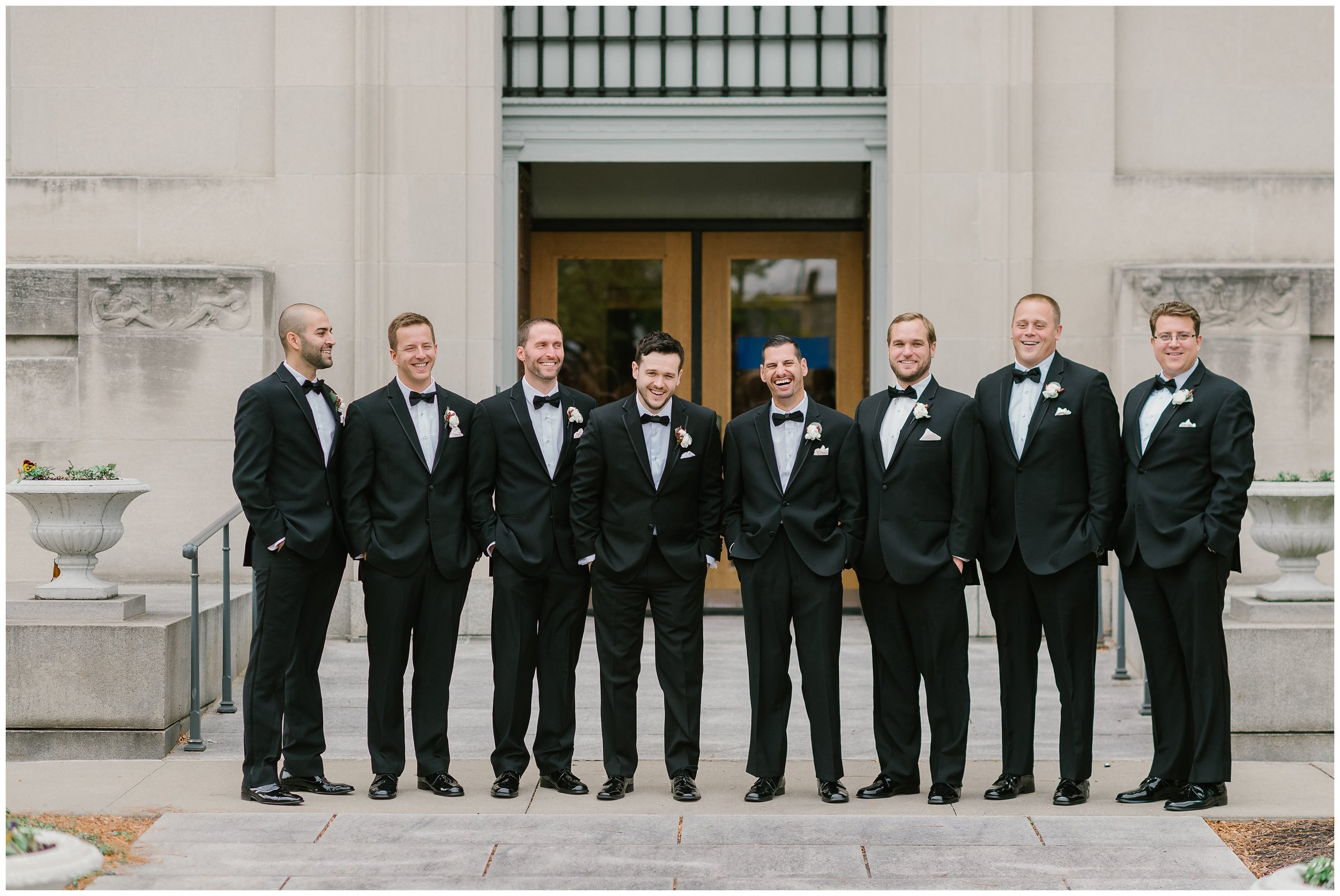 Rebecca_Shehorn_Photography_Indianapolis_Wedding_Photographer_7719.jpg
