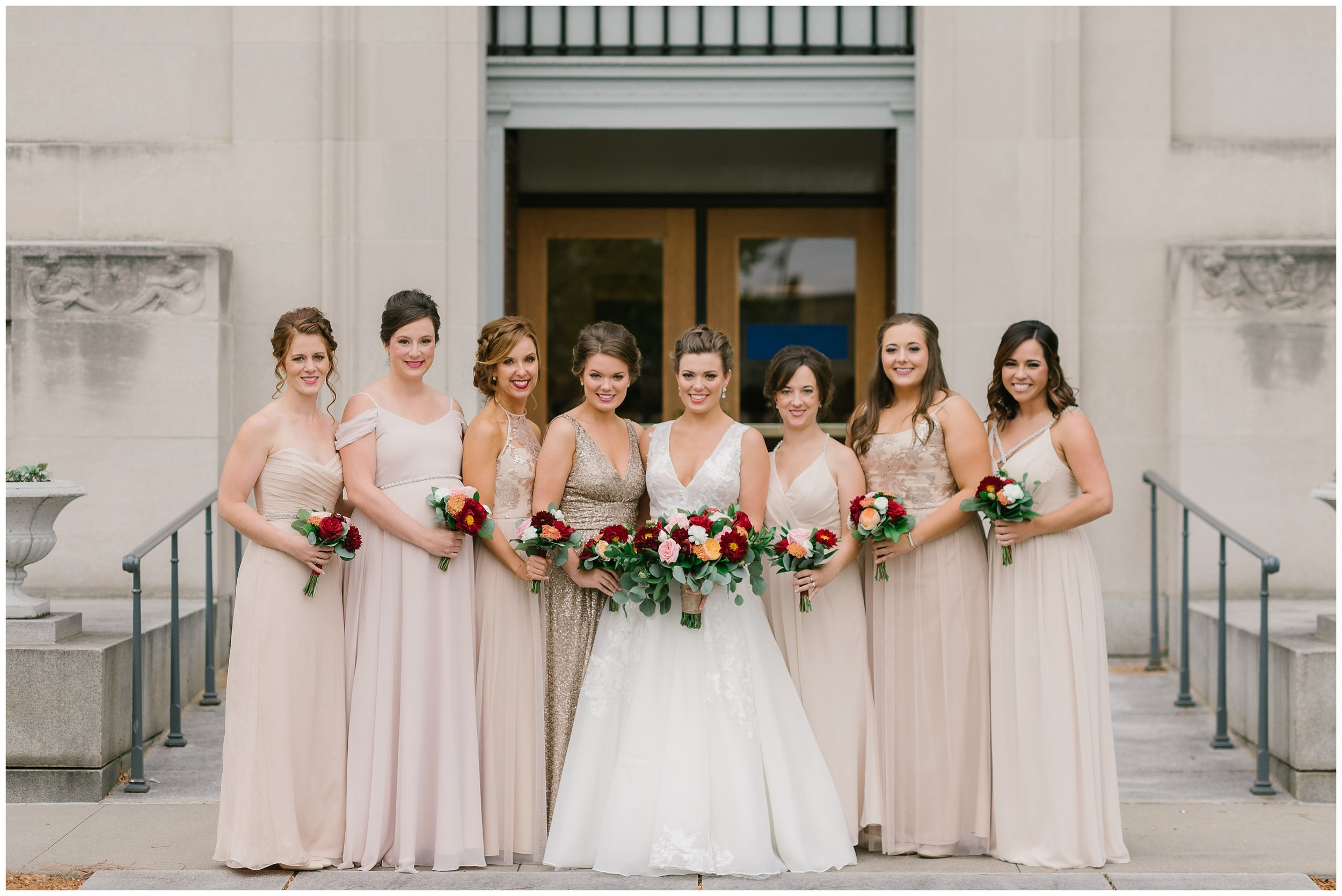 Rebecca_Shehorn_Photography_Indianapolis_Wedding_Photographer_7720.jpg