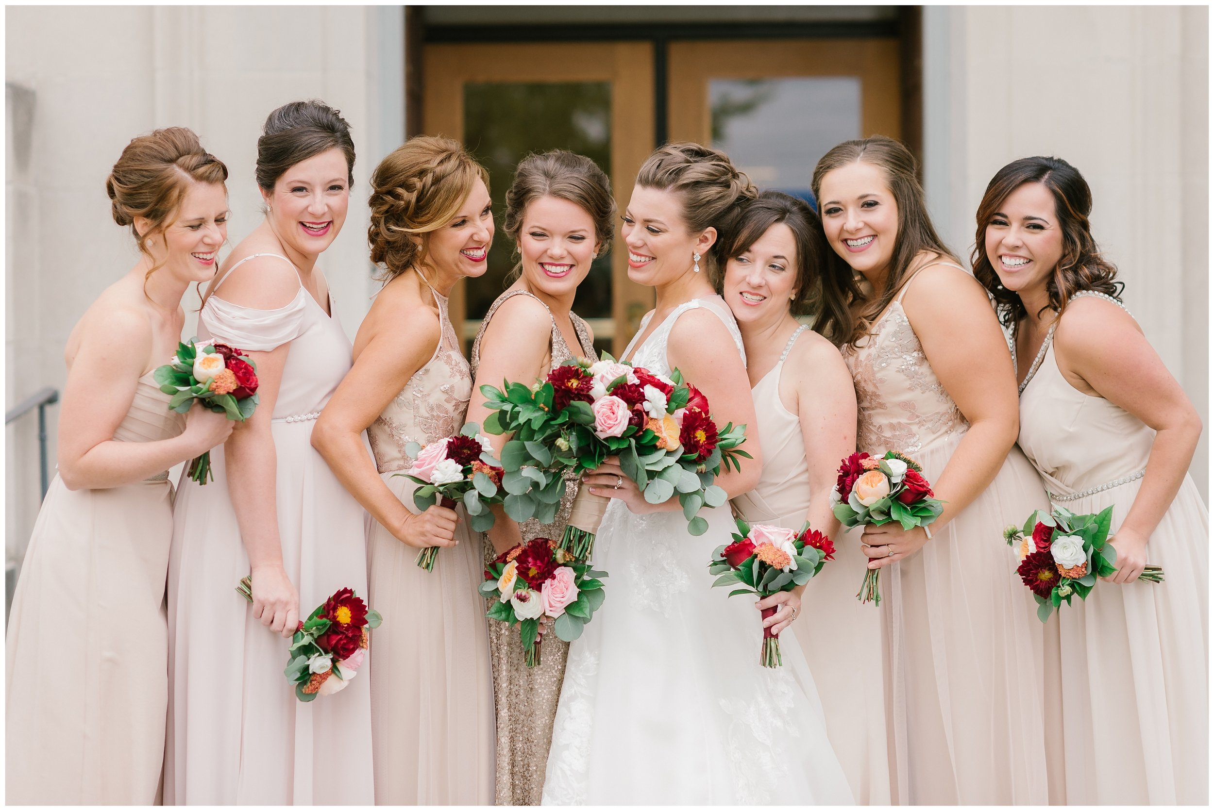 Rebecca_Shehorn_Photography_Indianapolis_Wedding_Photographer_7721.jpg