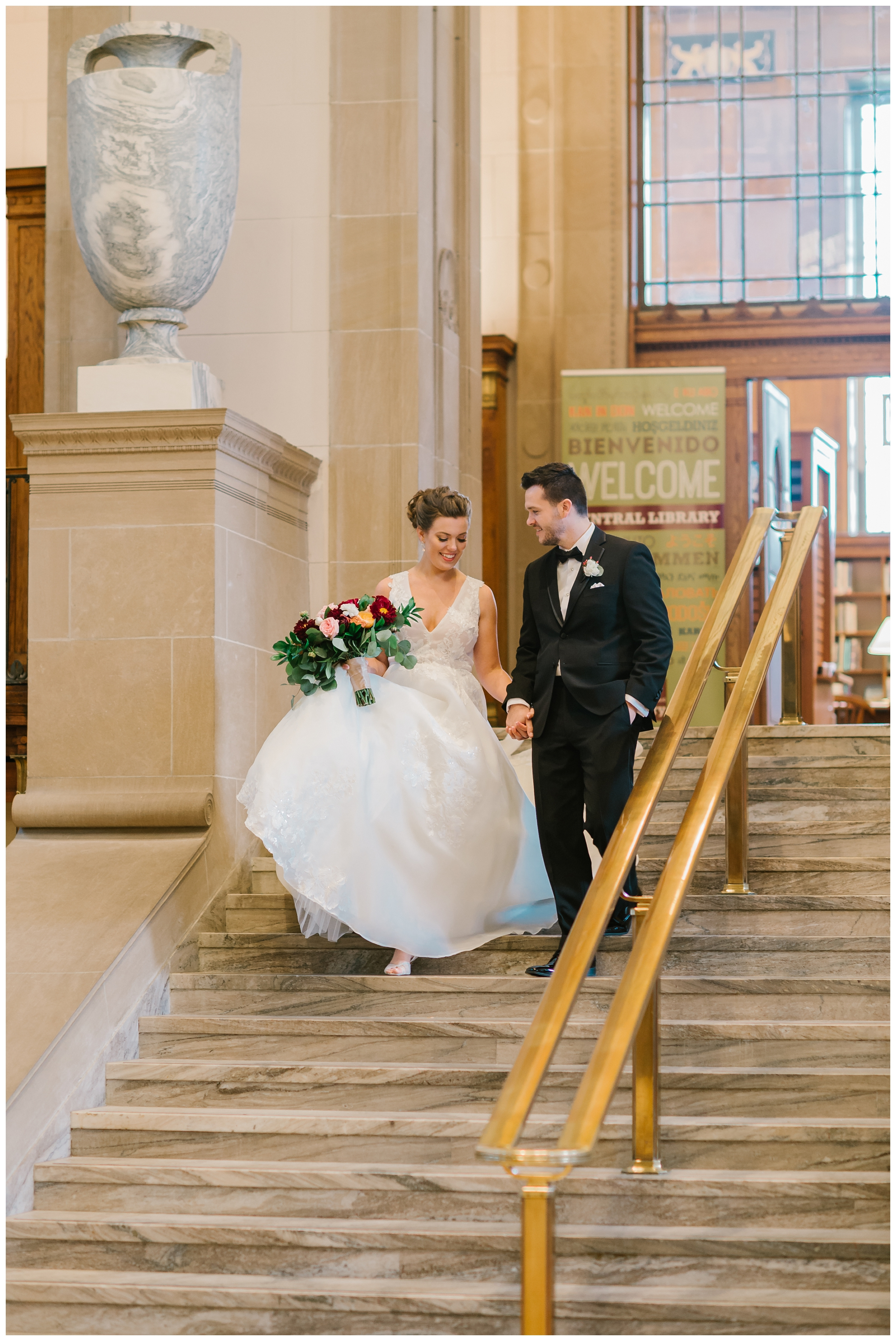 Rebecca_Shehorn_Photography_Indianapolis_Wedding_Photographer_7732.jpg