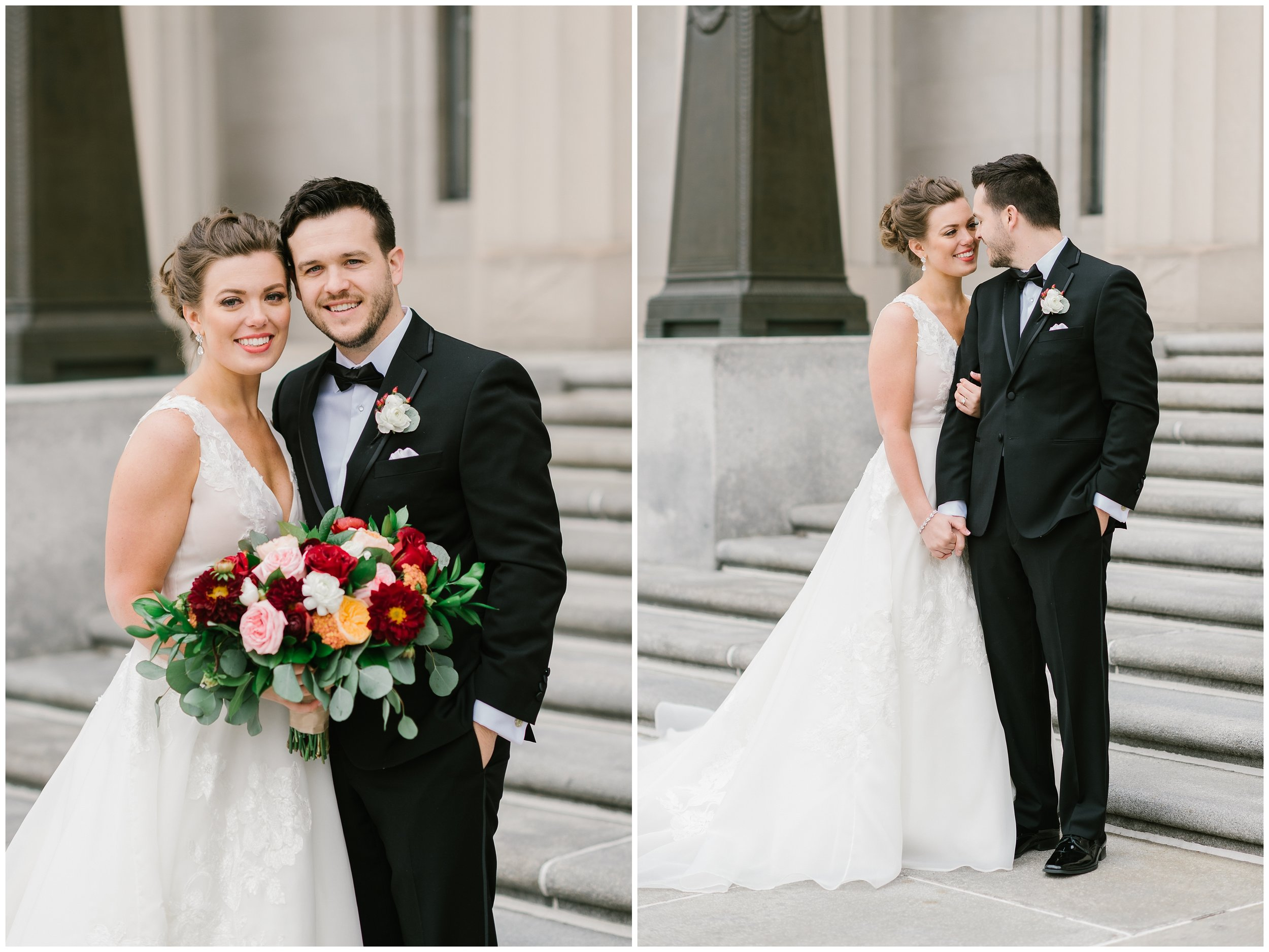 Rebecca_Shehorn_Photography_Indianapolis_Wedding_Photographer_7734.jpg