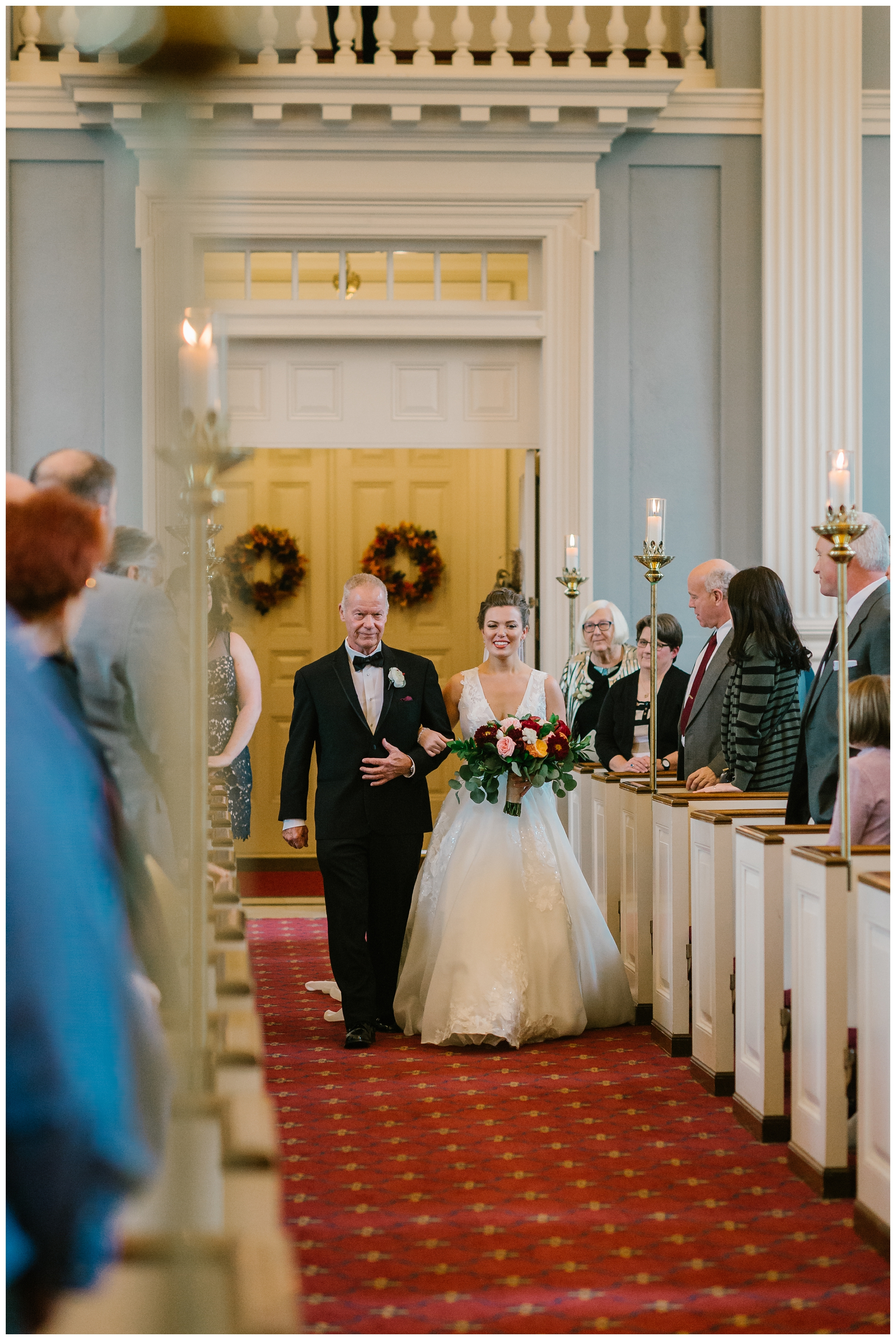Rebecca_Shehorn_Photography_Indianapolis_Wedding_Photographer_7740.jpg