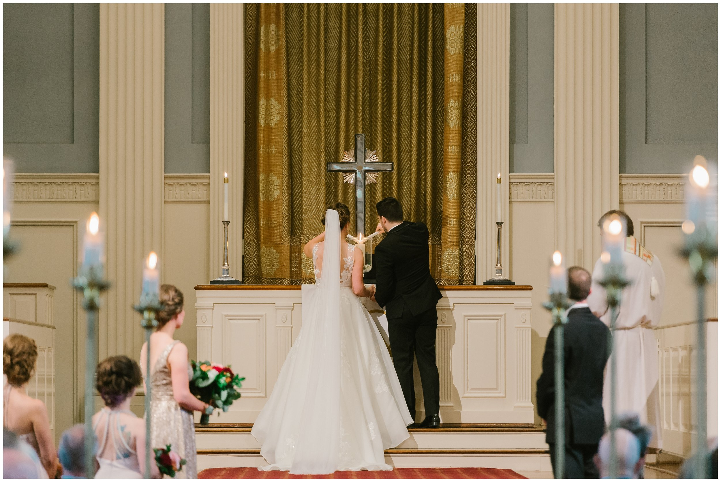 Rebecca_Shehorn_Photography_Indianapolis_Wedding_Photographer_7748.jpg