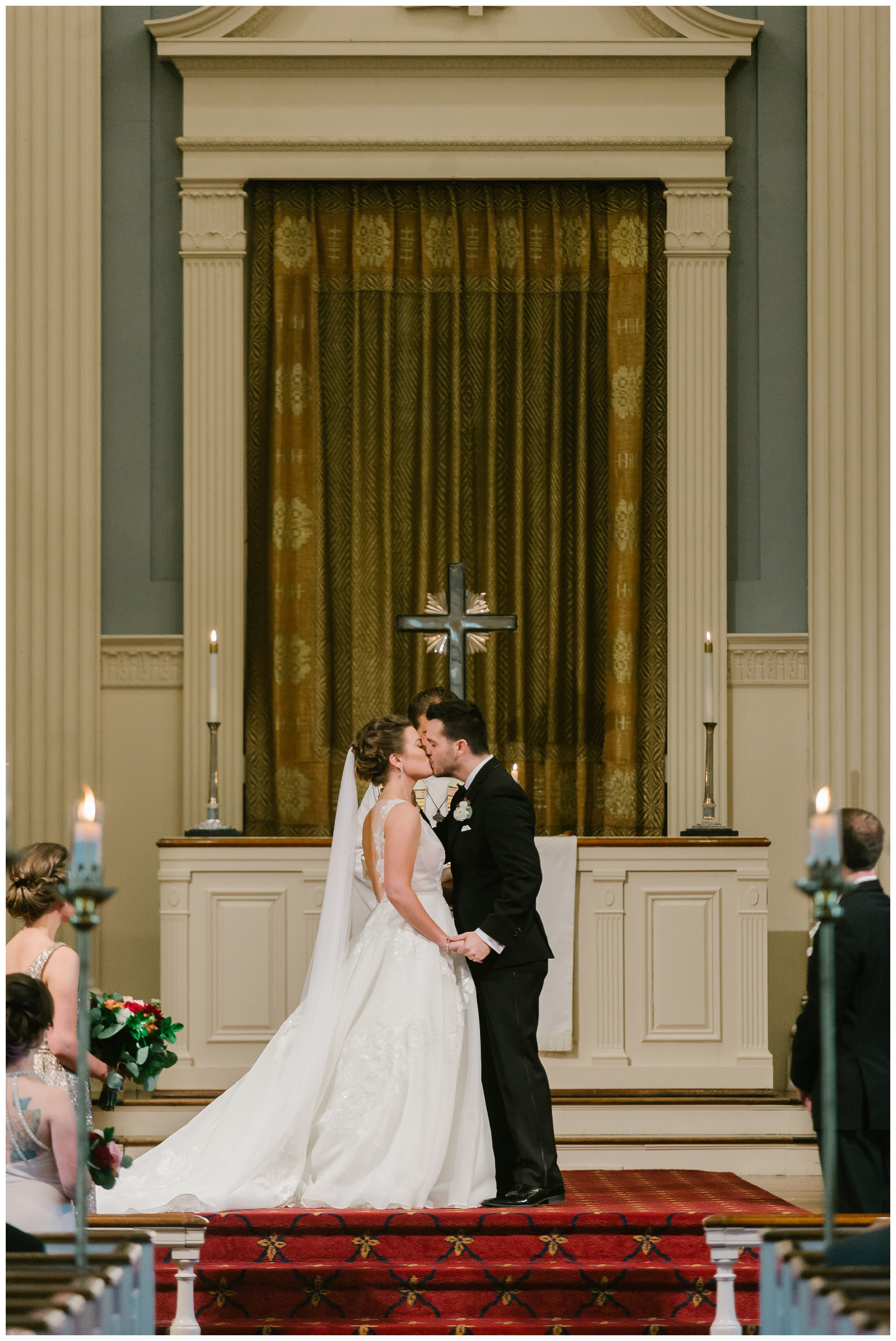Rebecca_Shehorn_Photography_Indianapolis_Wedding_Photographer_7750.jpg
