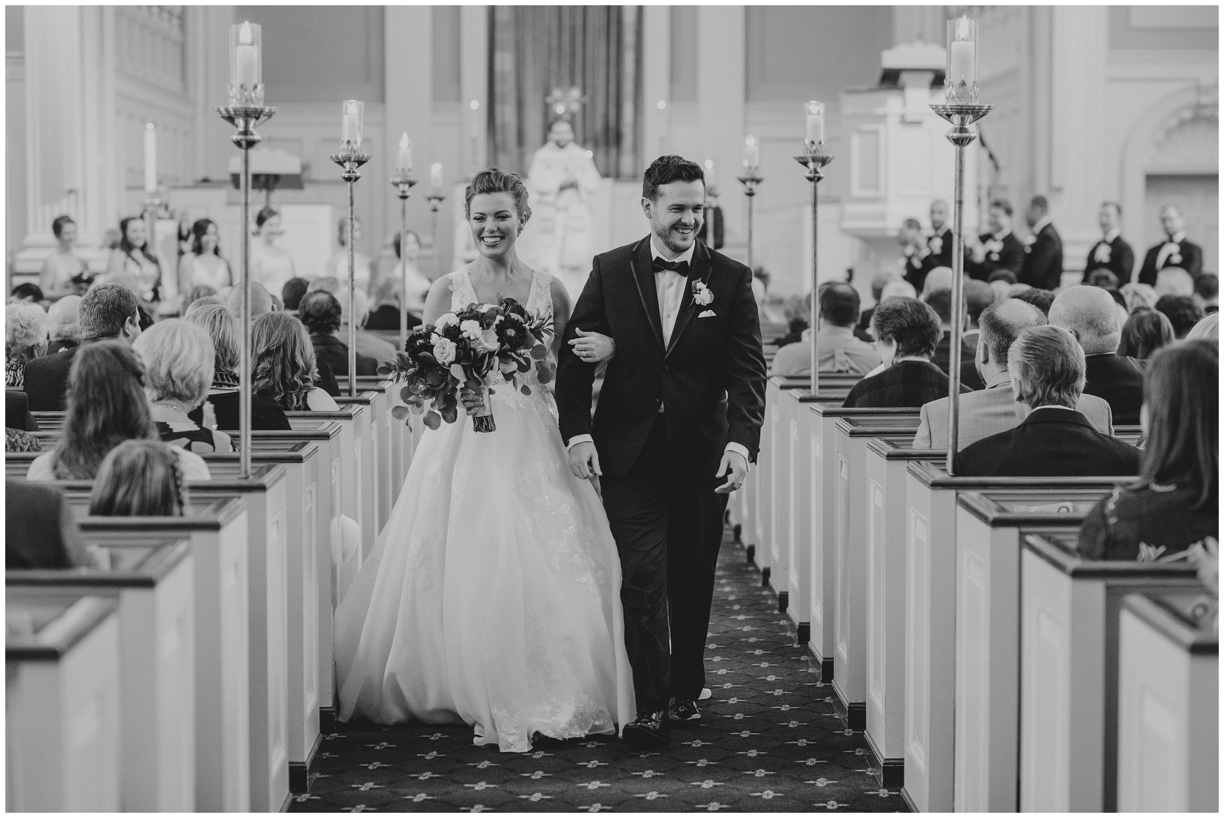 Rebecca_Shehorn_Photography_Indianapolis_Wedding_Photographer_7752.jpg