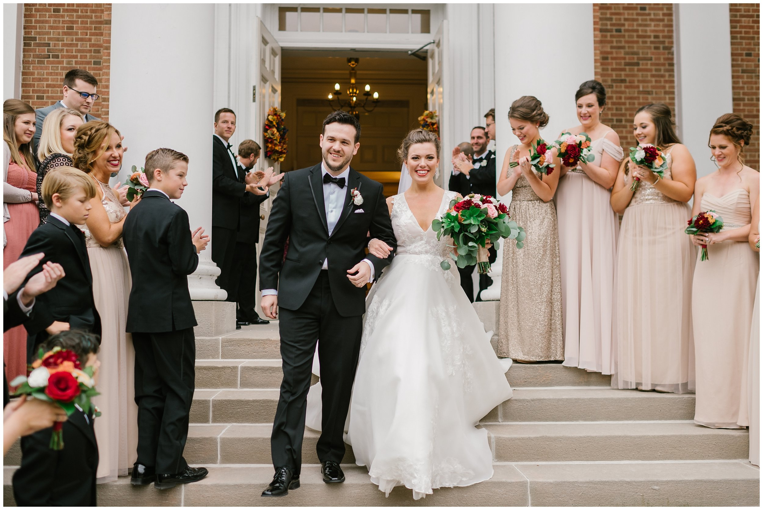 Rebecca_Shehorn_Photography_Indianapolis_Wedding_Photographer_7755.jpg