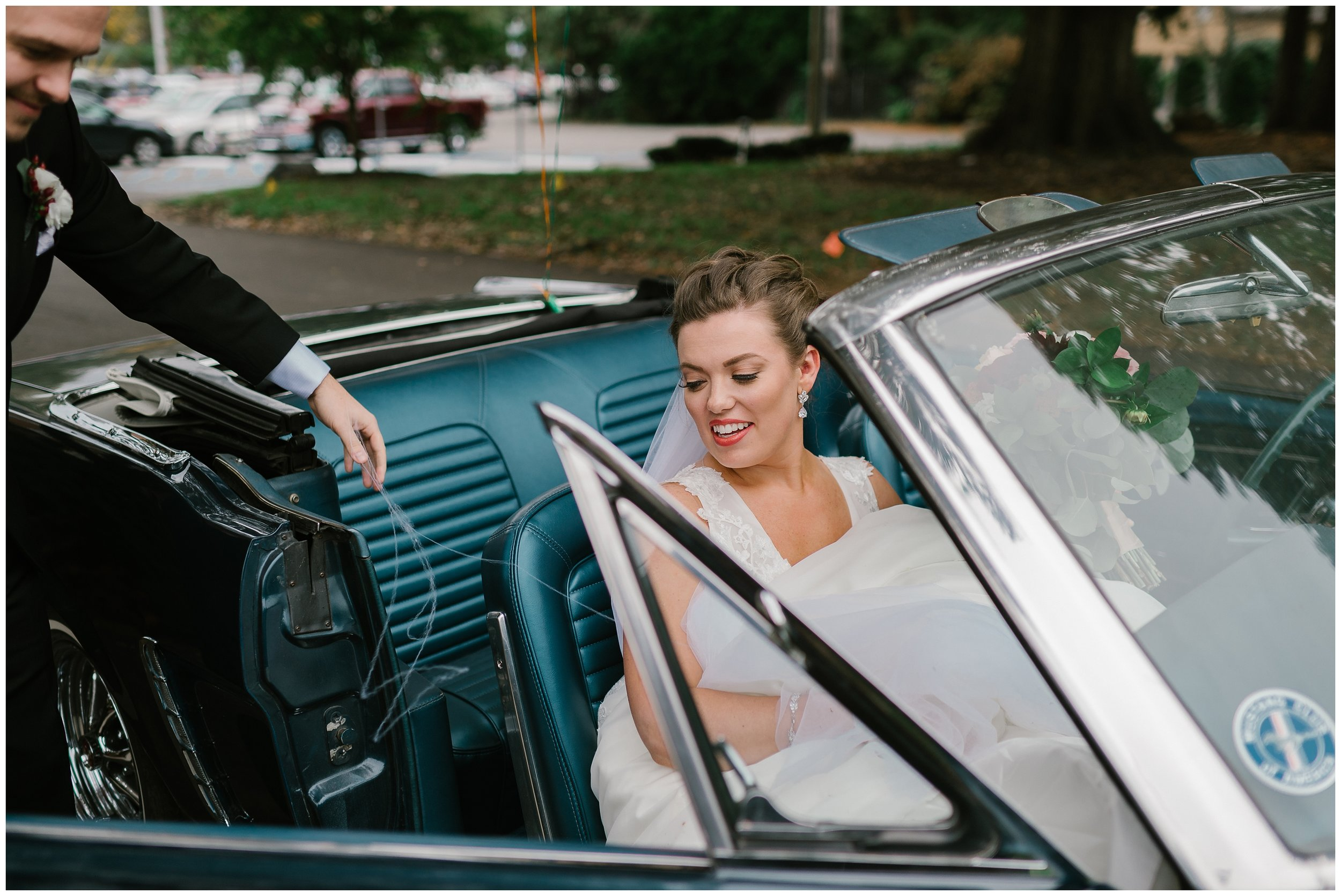 Rebecca_Shehorn_Photography_Indianapolis_Wedding_Photographer_7758.jpg
