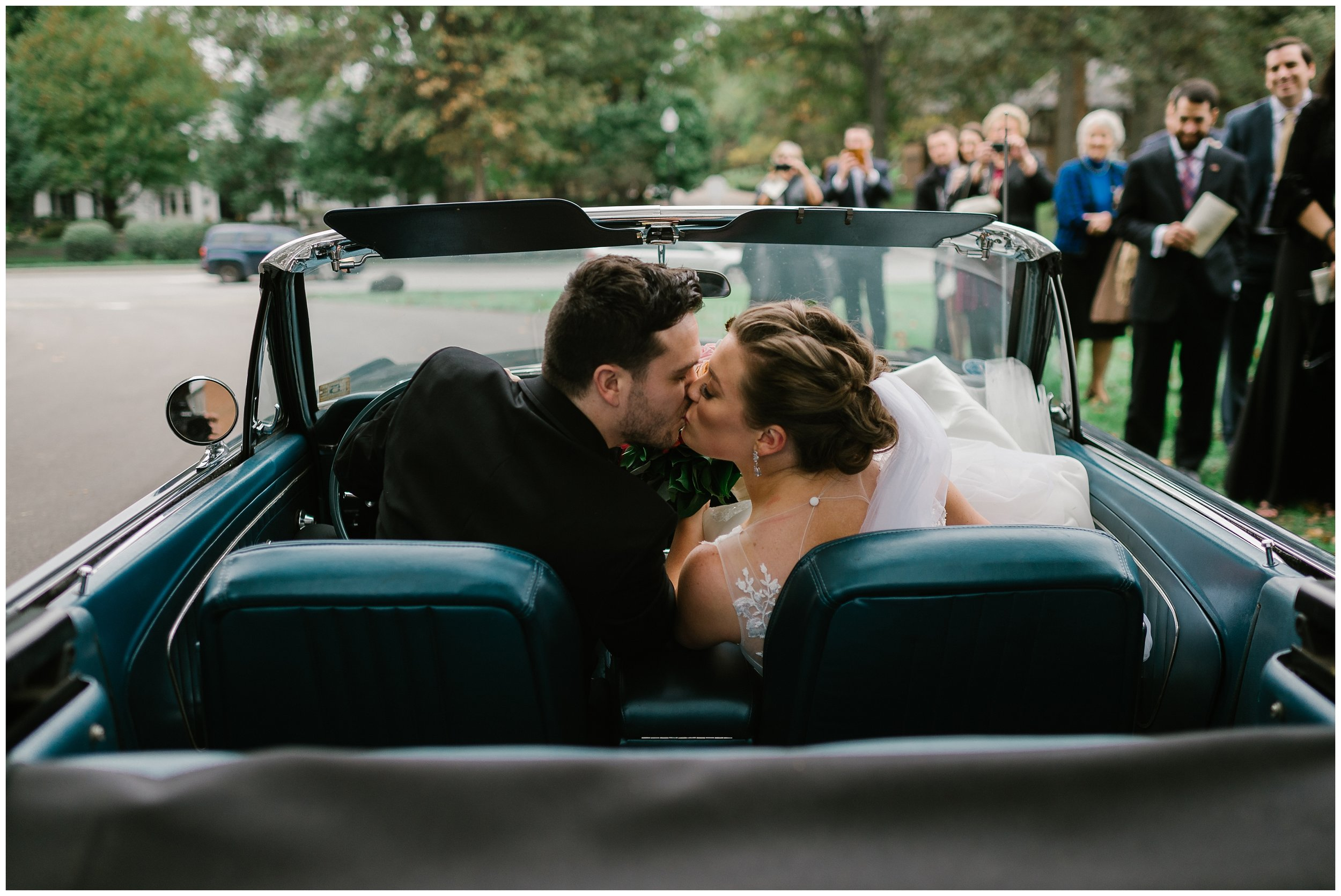 Rebecca_Shehorn_Photography_Indianapolis_Wedding_Photographer_7759.jpg