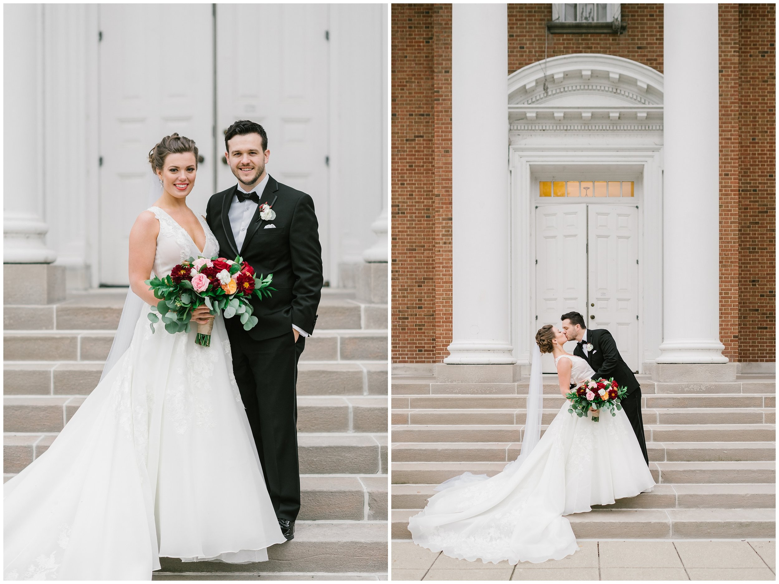 Rebecca_Shehorn_Photography_Indianapolis_Wedding_Photographer_7764.jpg
