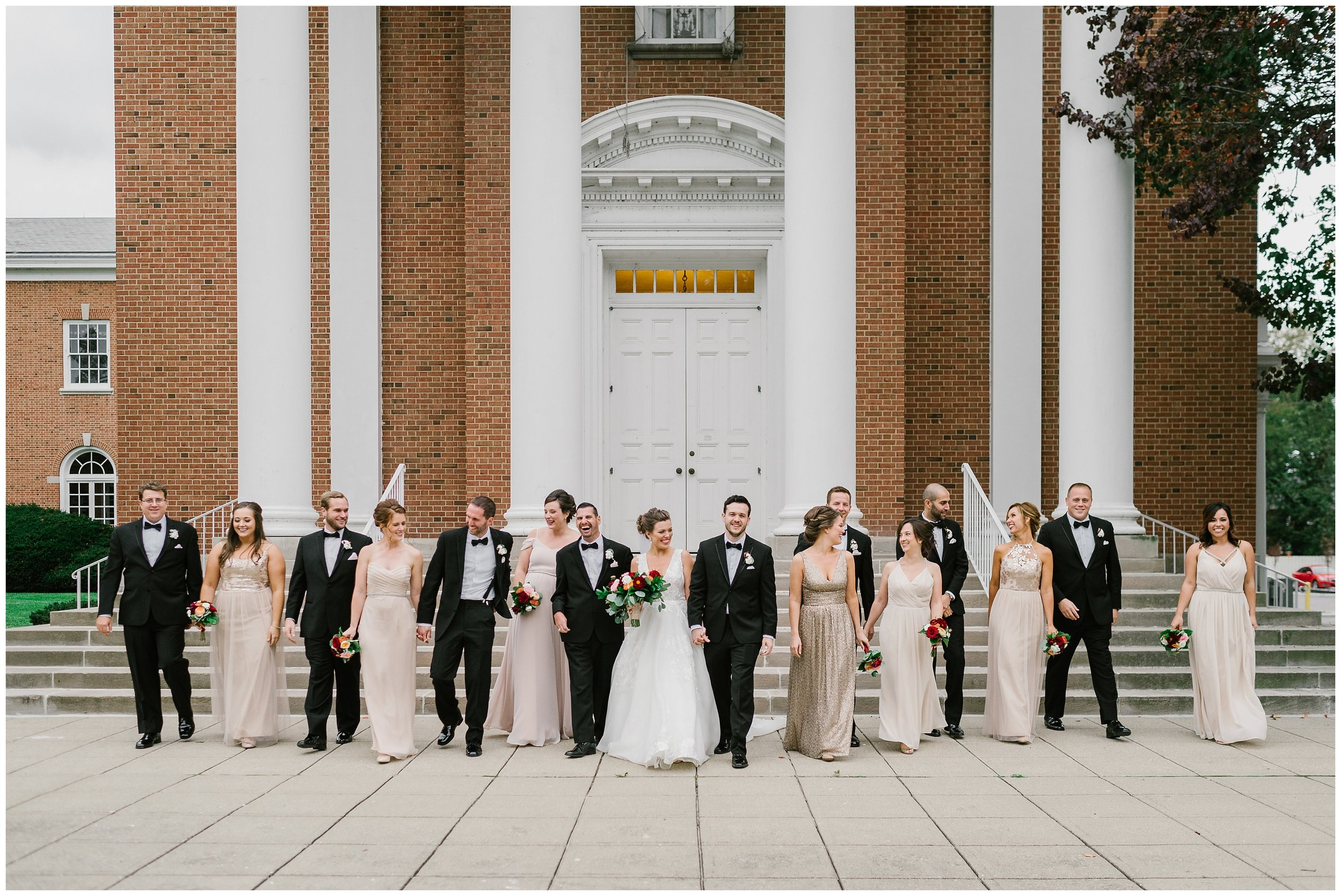 Rebecca_Shehorn_Photography_Indianapolis_Wedding_Photographer_7763.jpg